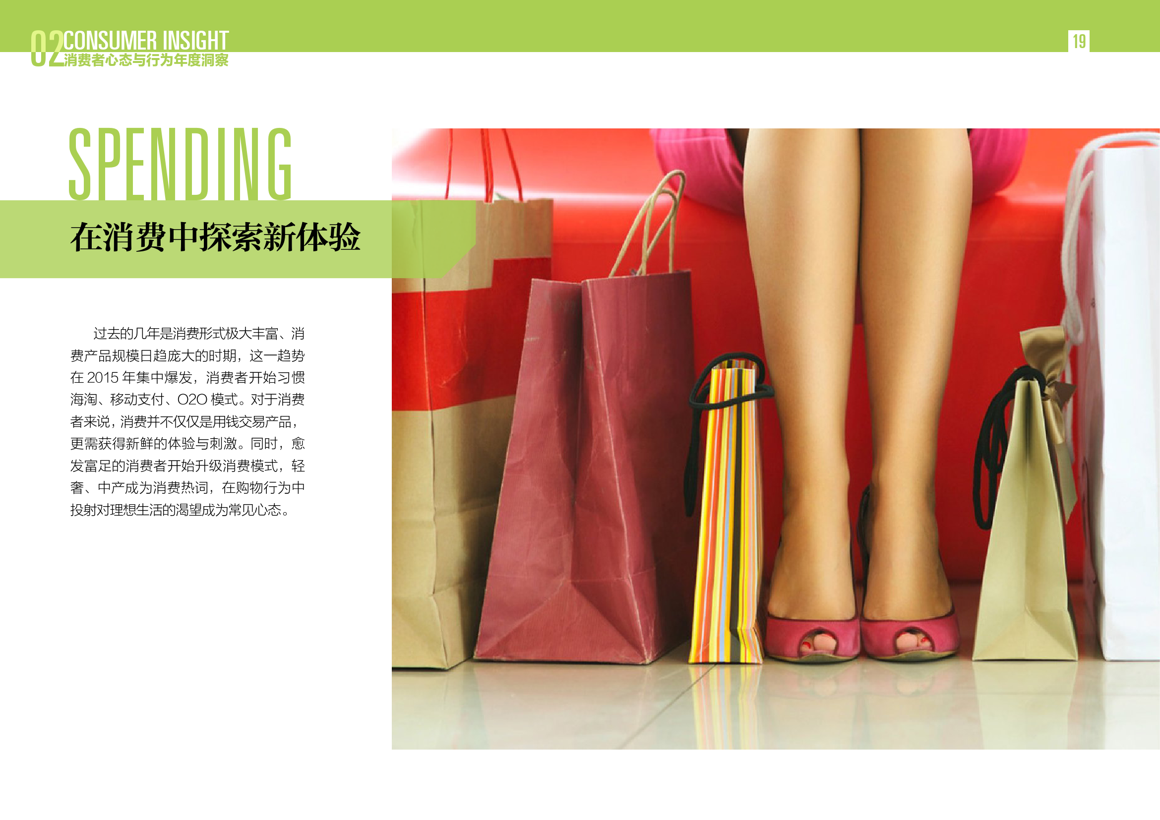 2016中国数字营销行动报告_000019