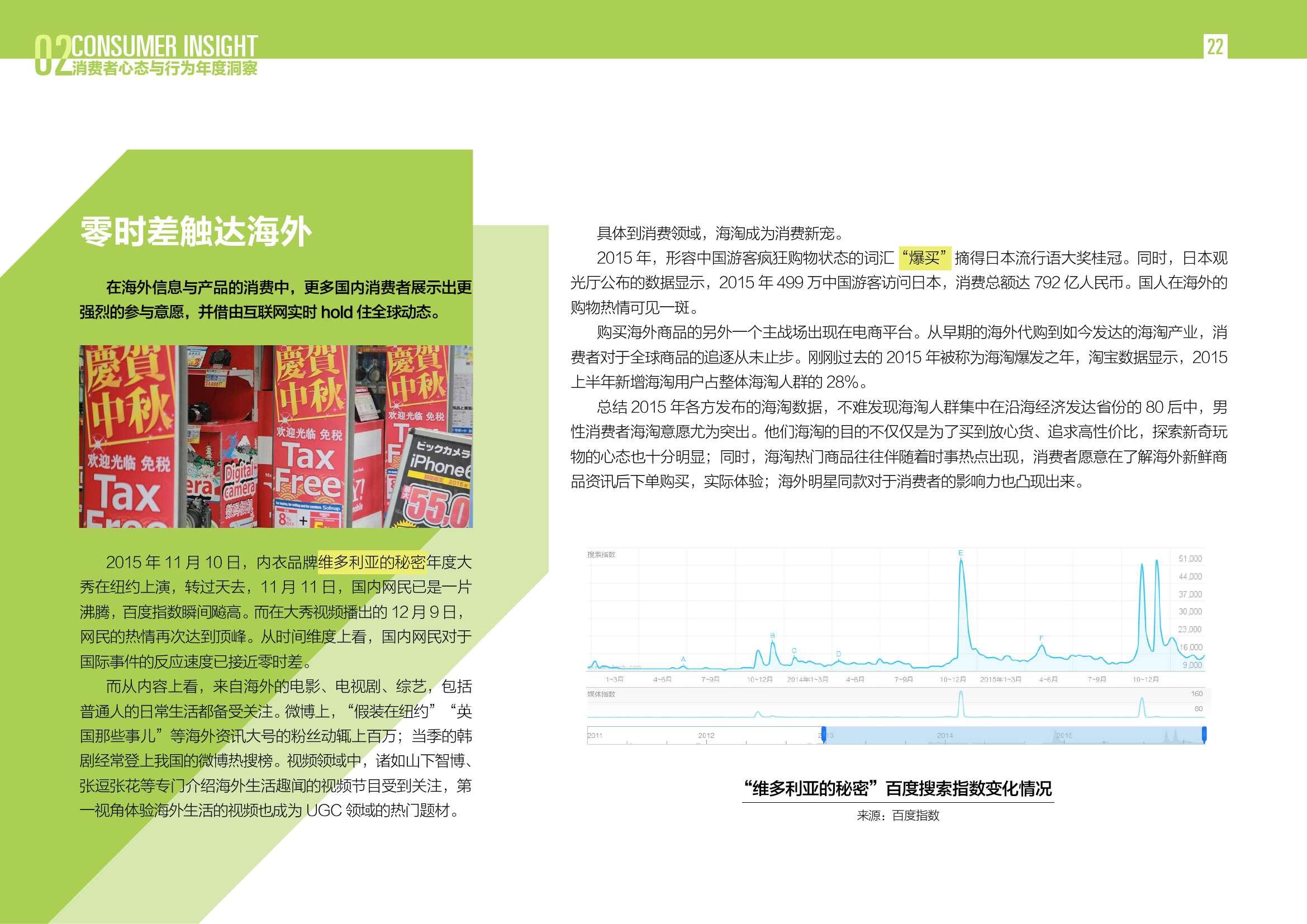 2016中国数字营销行动报告_000022