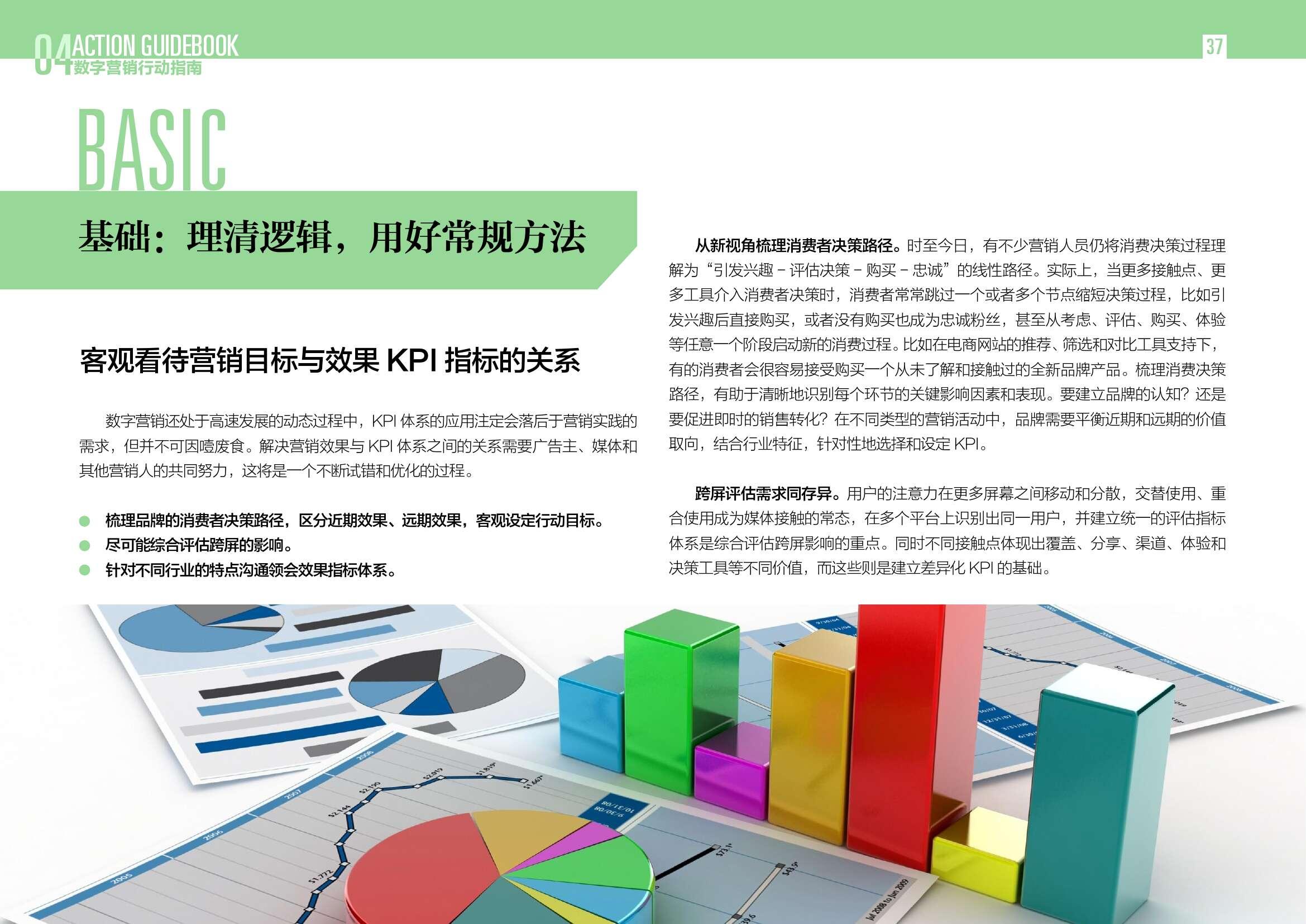 2016中国数字营销行动报告_000037