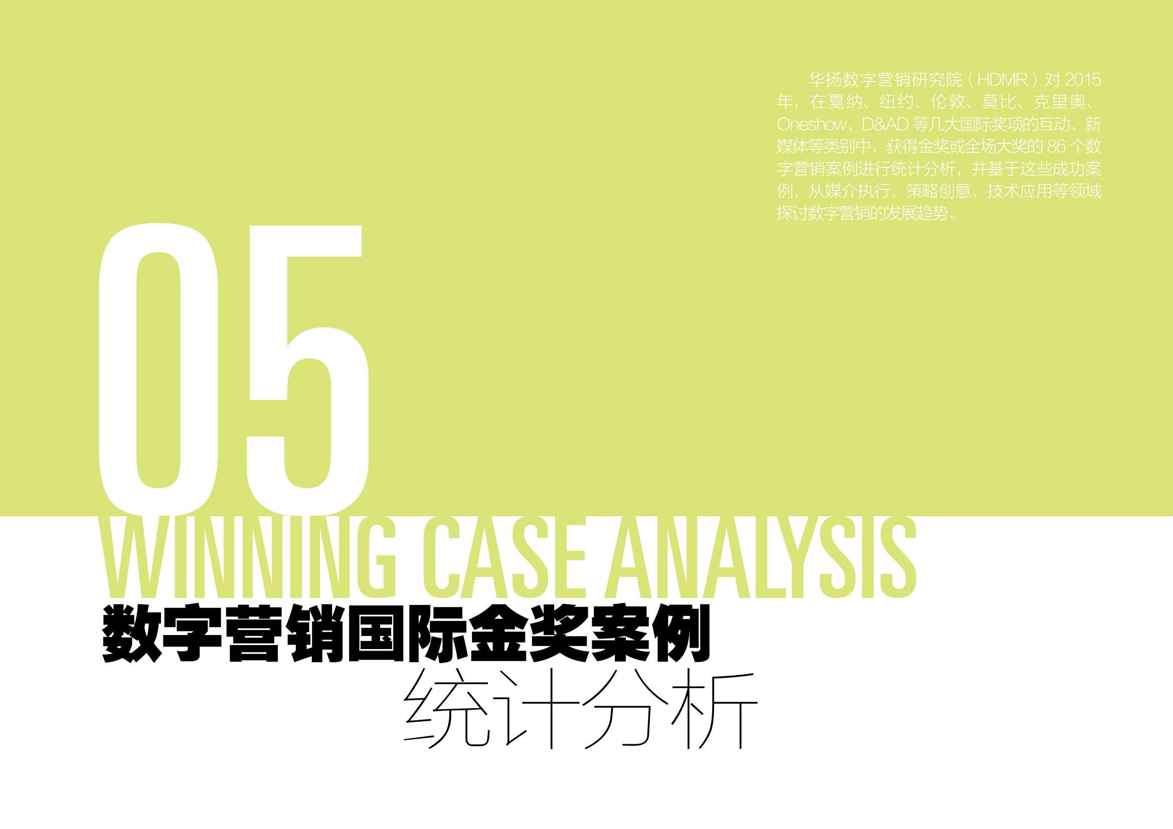 2016中国数字营销行动报告_000049