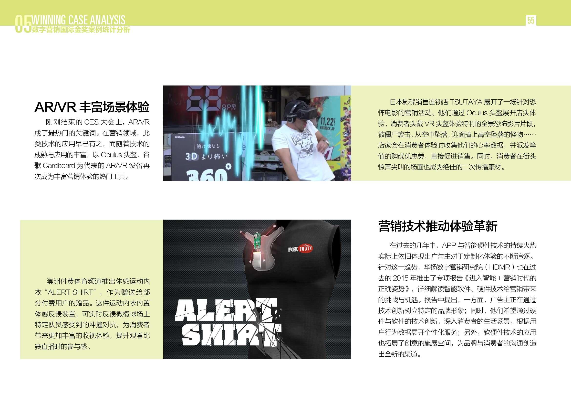 2016中国数字营销行动报告_000055