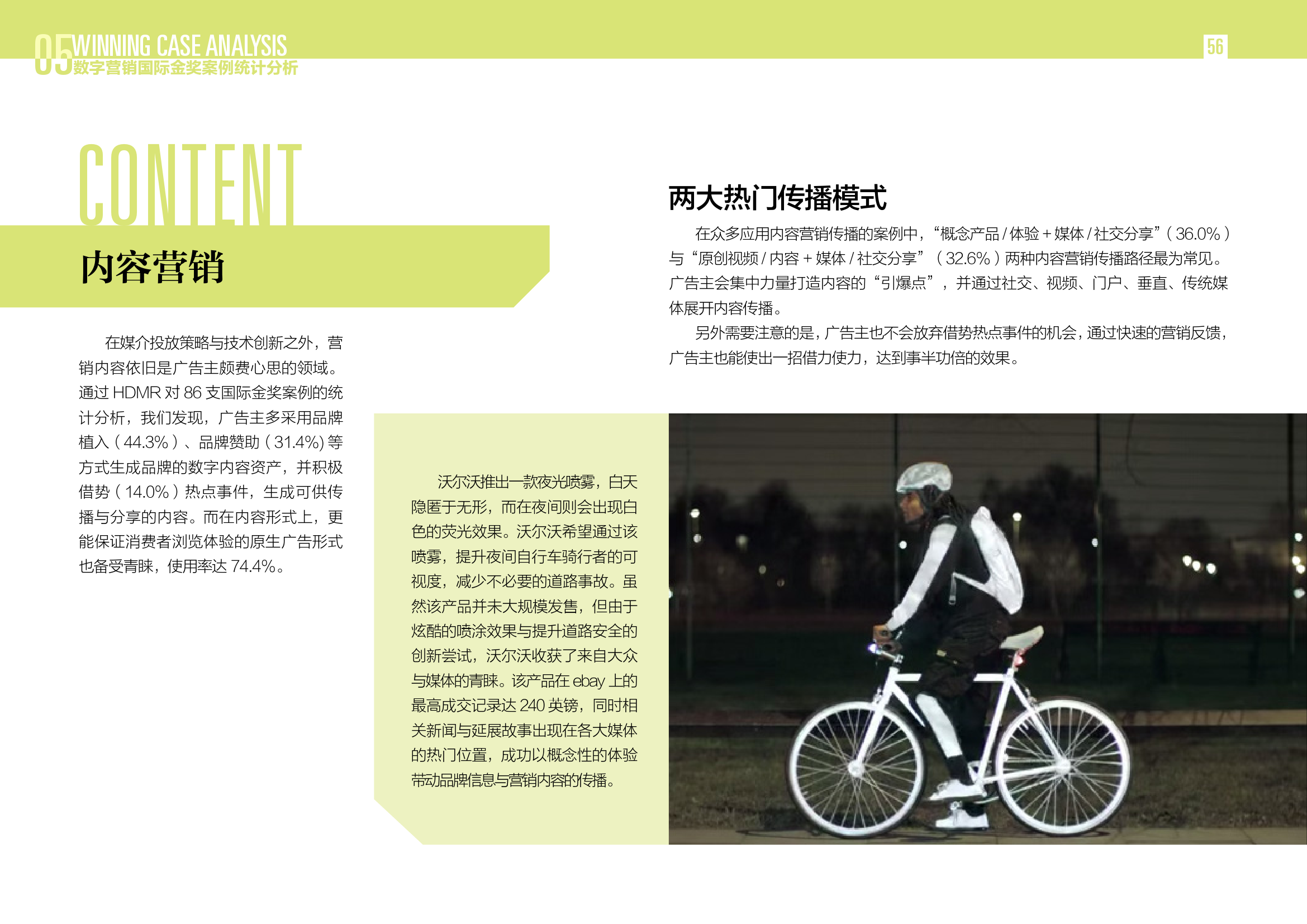 2016中国数字营销行动报告_000056