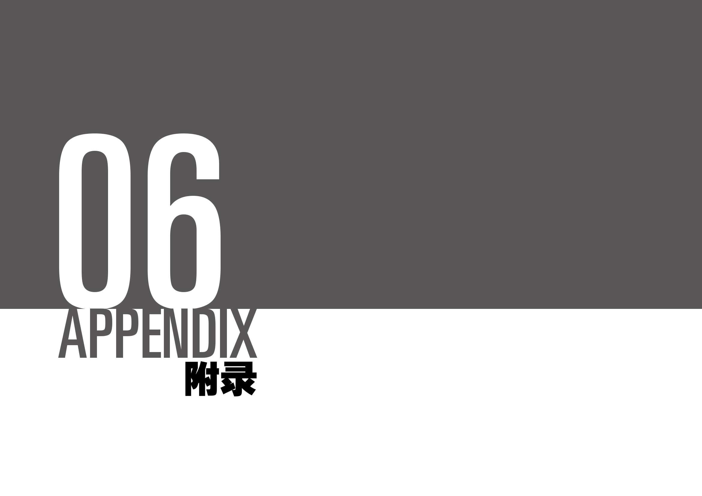 2016中国数字营销行动报告_000058