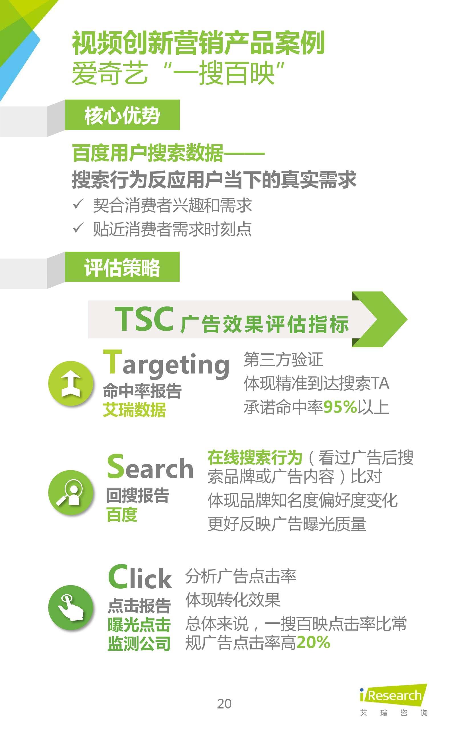2016年中国在线视频企业创新营销研究_000020