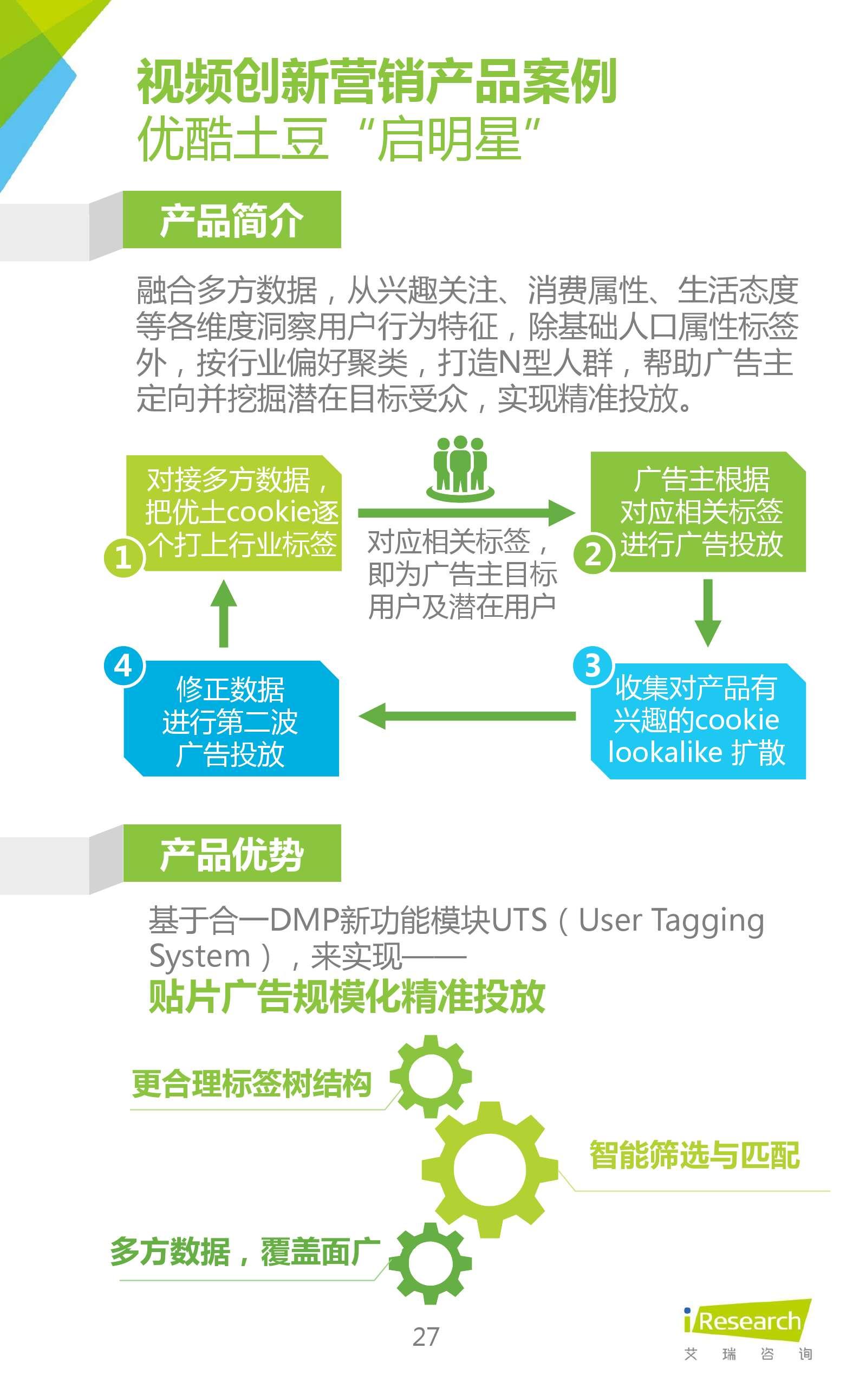 2016年中国在线视频企业创新营销研究_000027