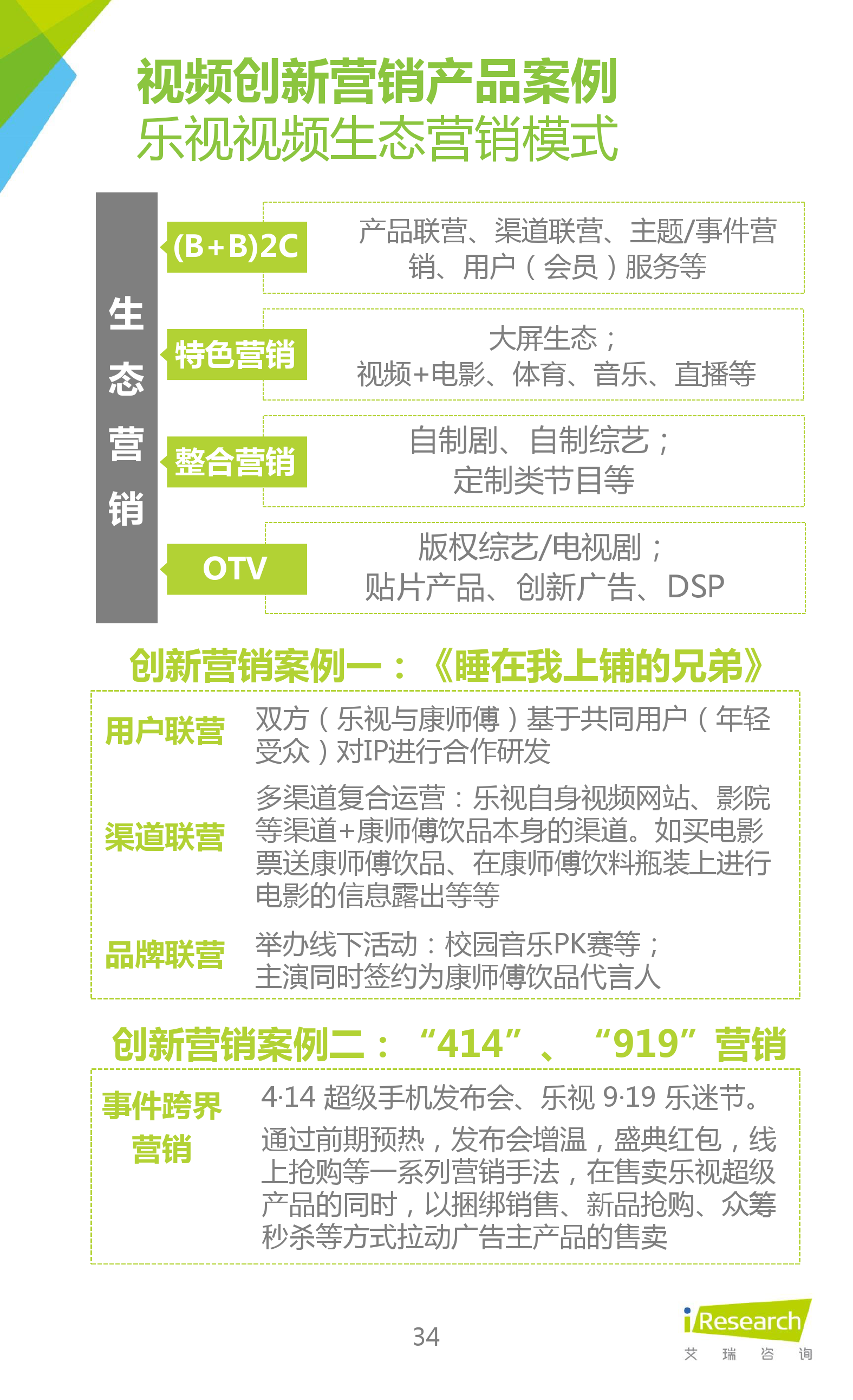 2016年中国在线视频企业创新营销研究_000034