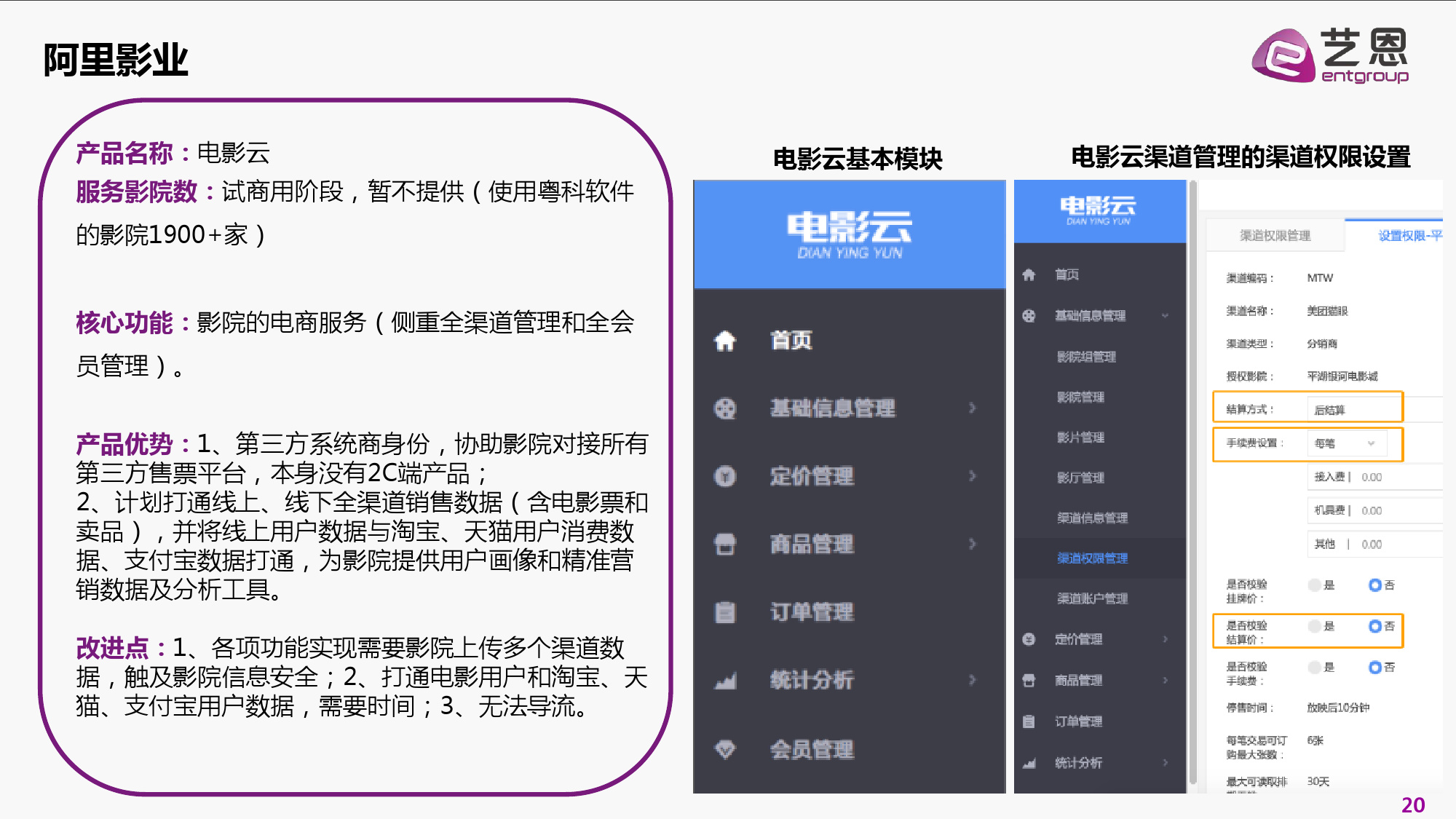 2016年中国电影在线票务市场研究报告_000019