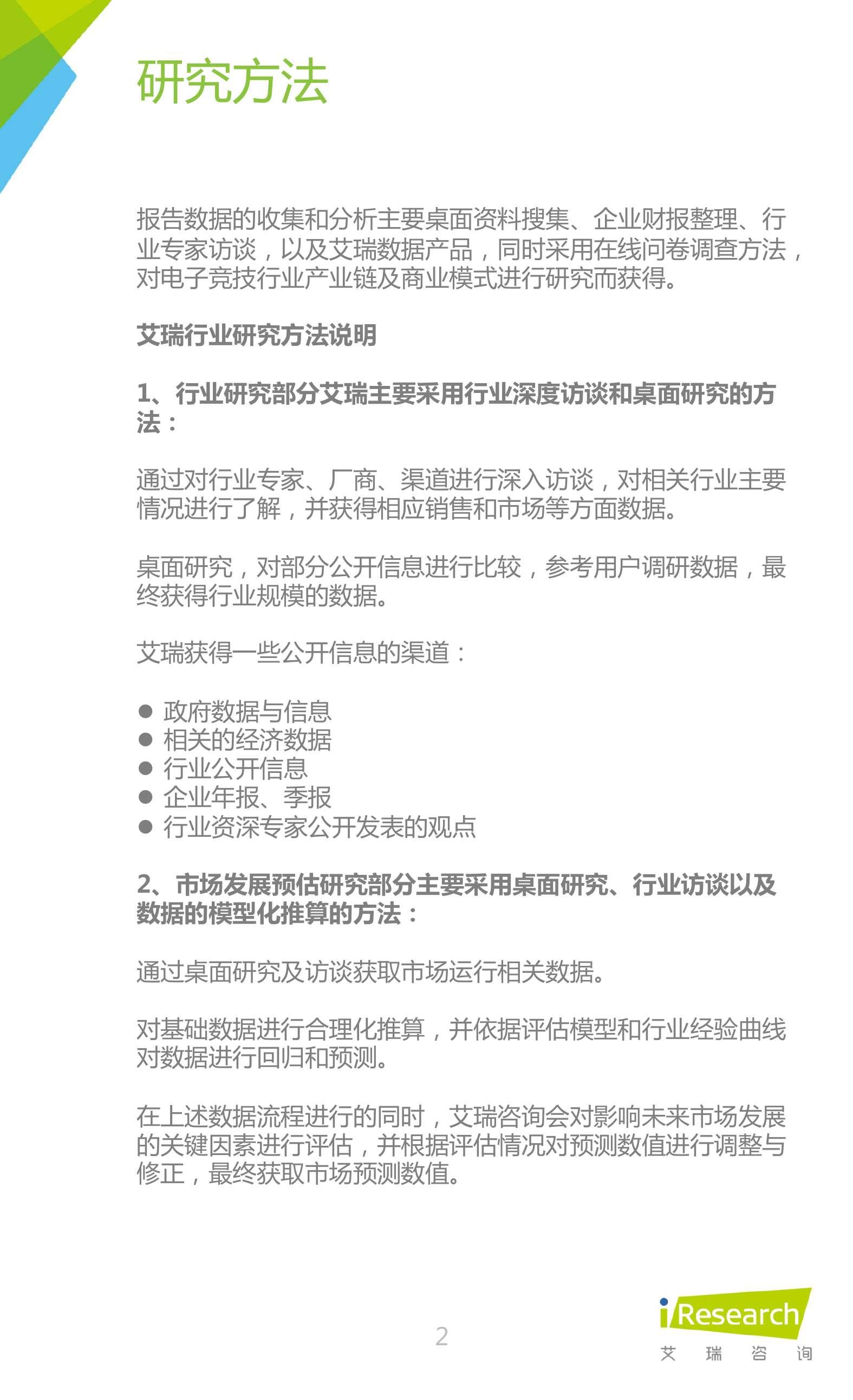 2016年中国网页游戏行业研究报告_000002