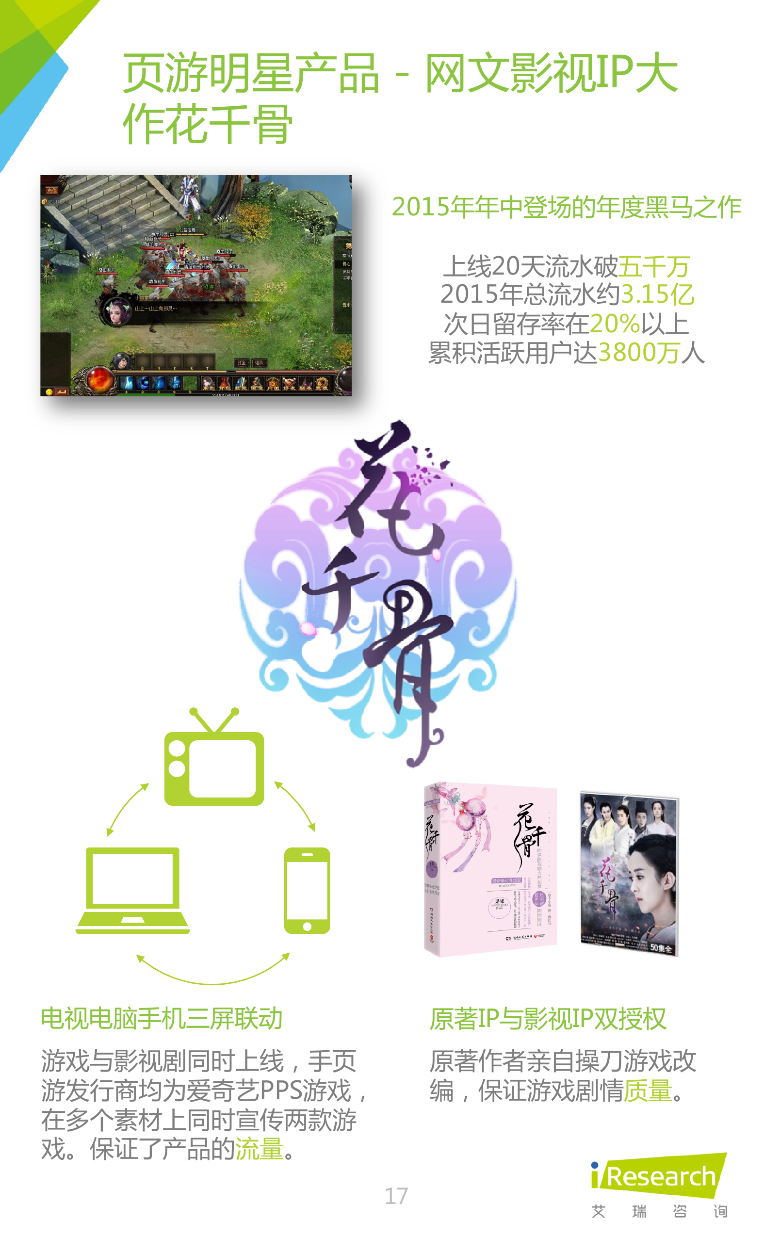 2016年中国网页游戏行业研究报告_000017