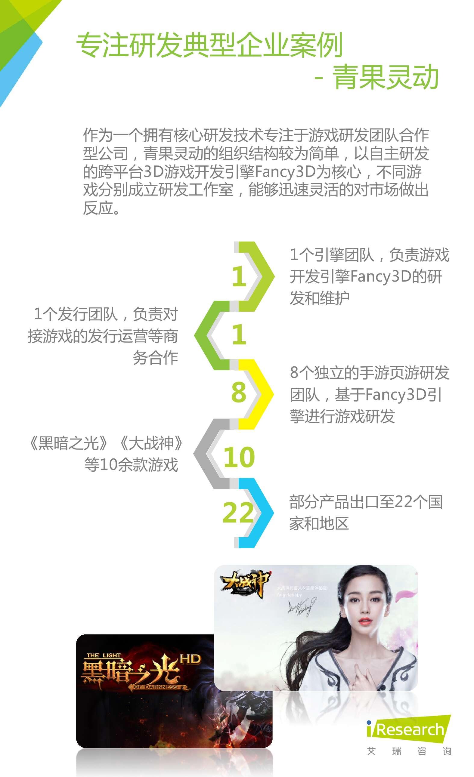 2016年中国网页游戏行业研究报告_000024