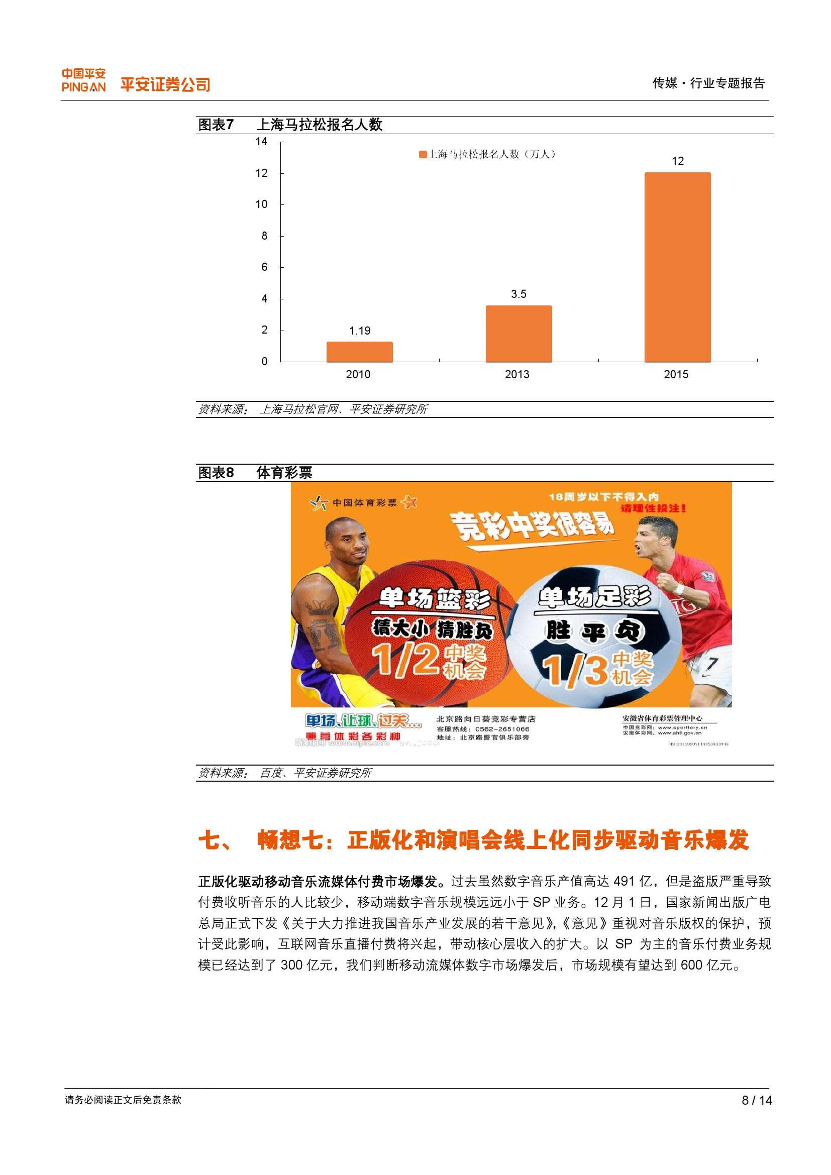 2016年传媒行业10大畅想_000008