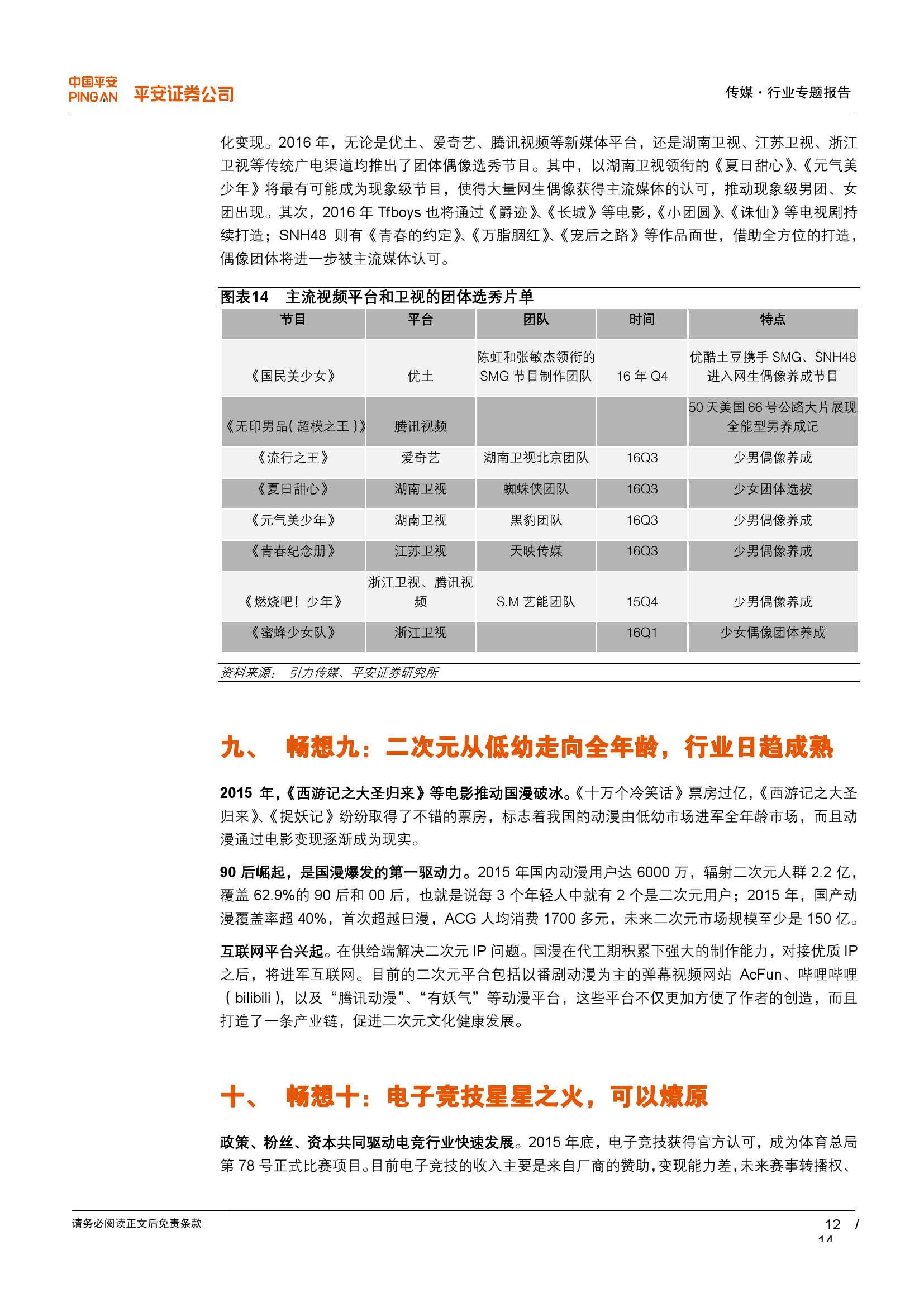 2016年传媒行业10大畅想_000012