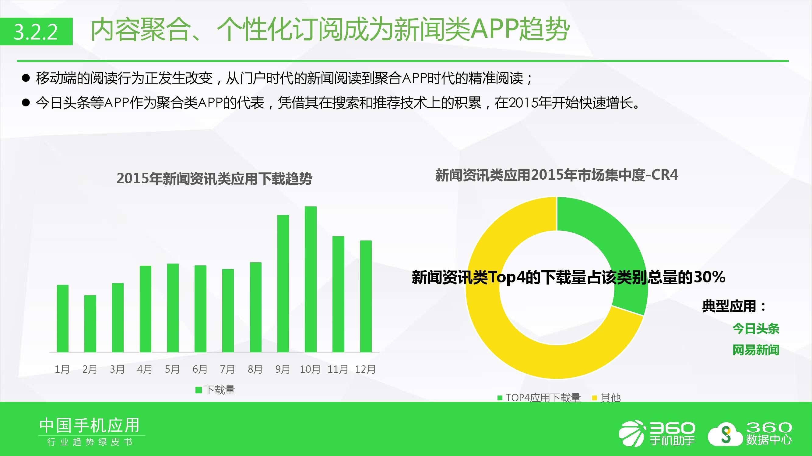 2016年手机软件行业趋势绿皮书_000029