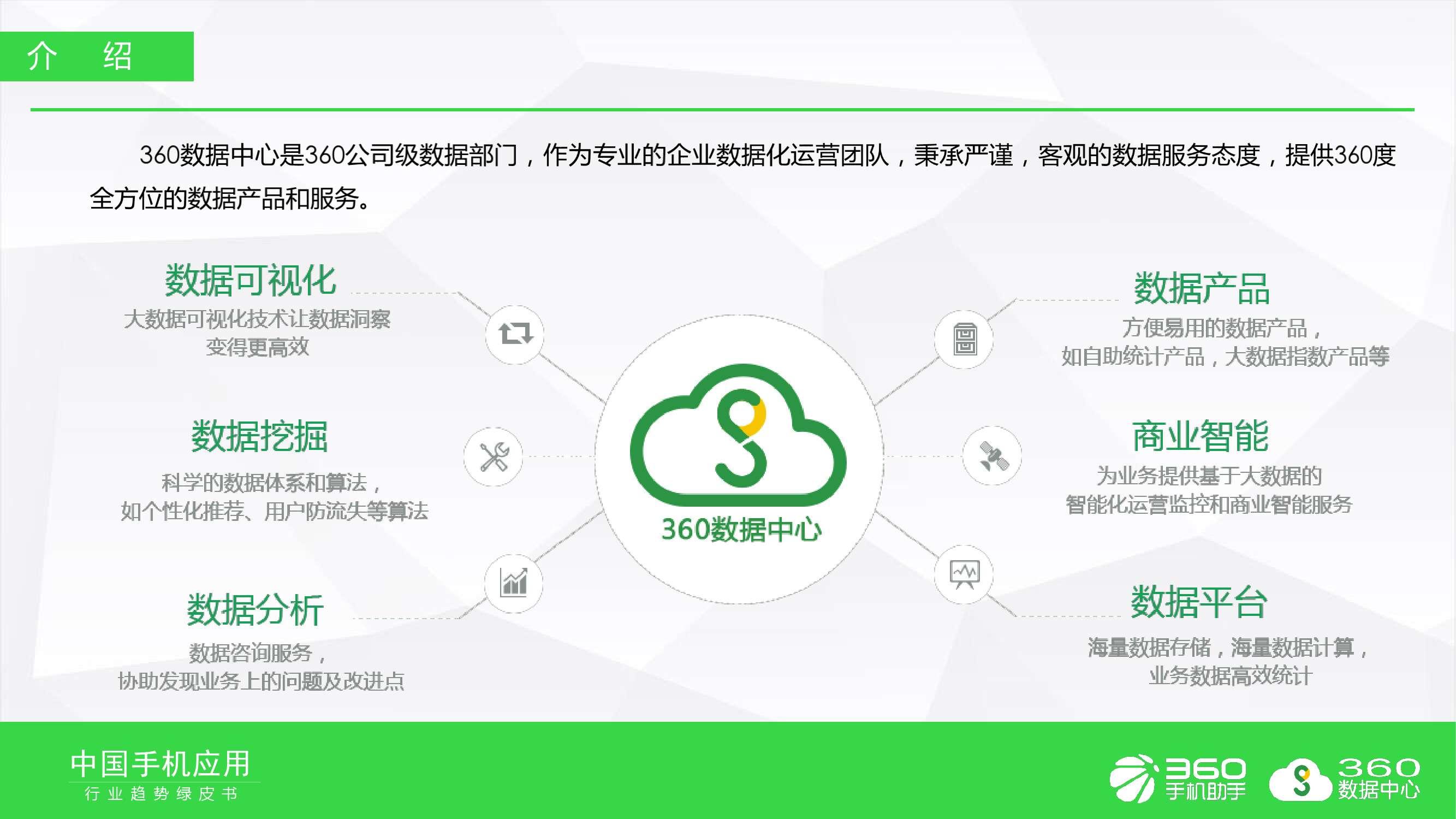 2016年手机软件行业趋势绿皮书_000060