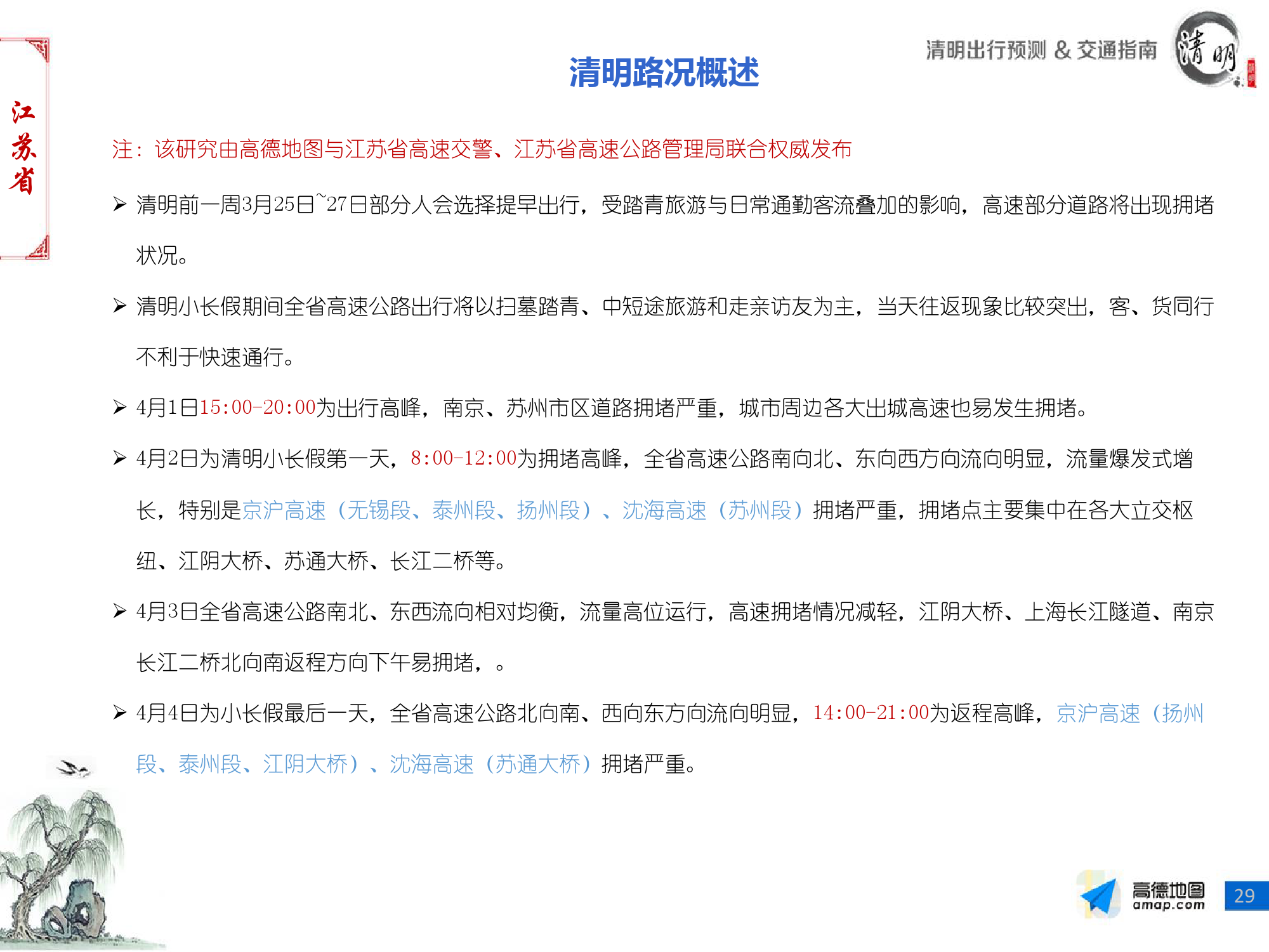 2016年清明节出行预测报告-final_000029