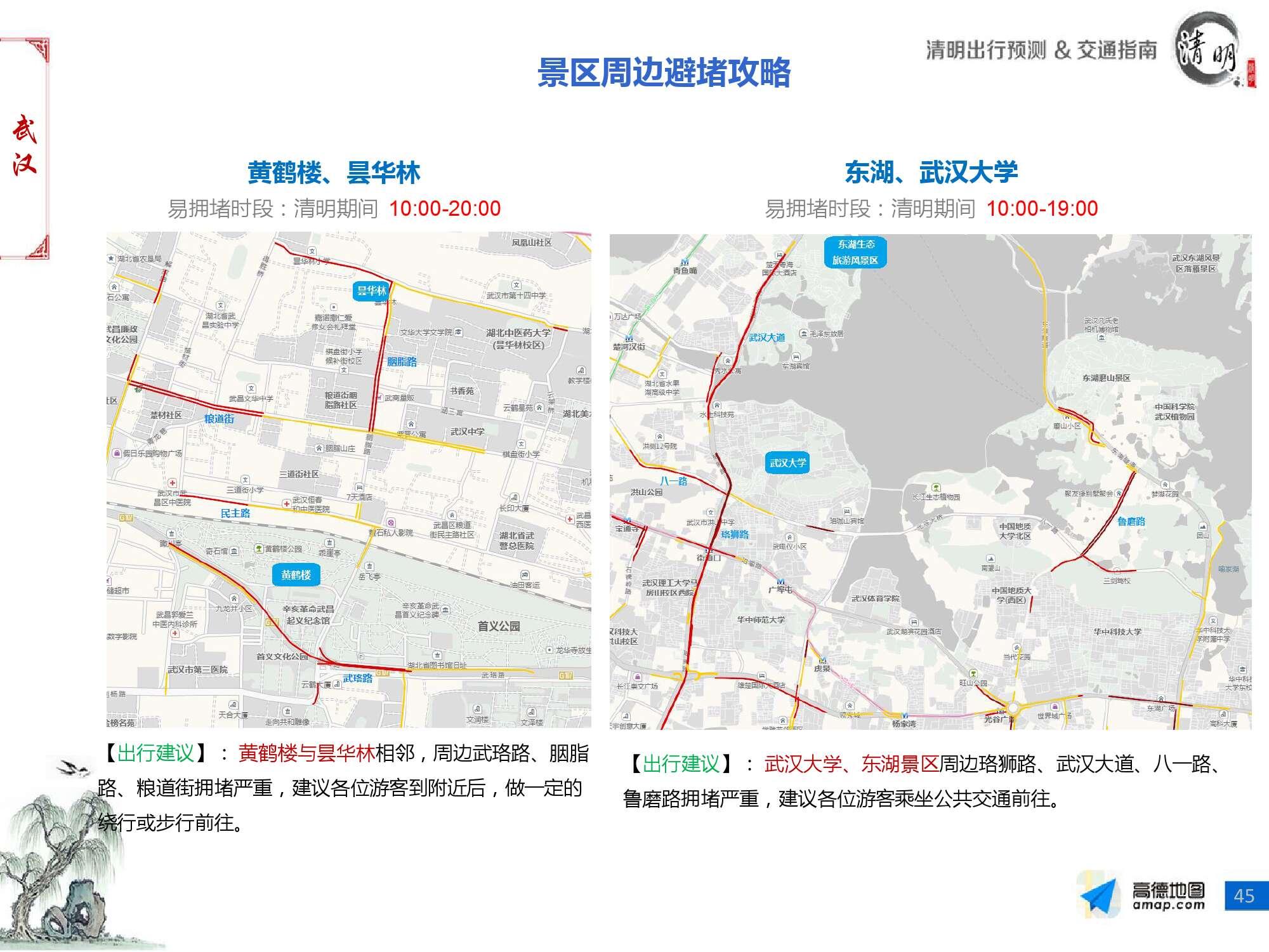2016年清明节出行预测报告-final_000045