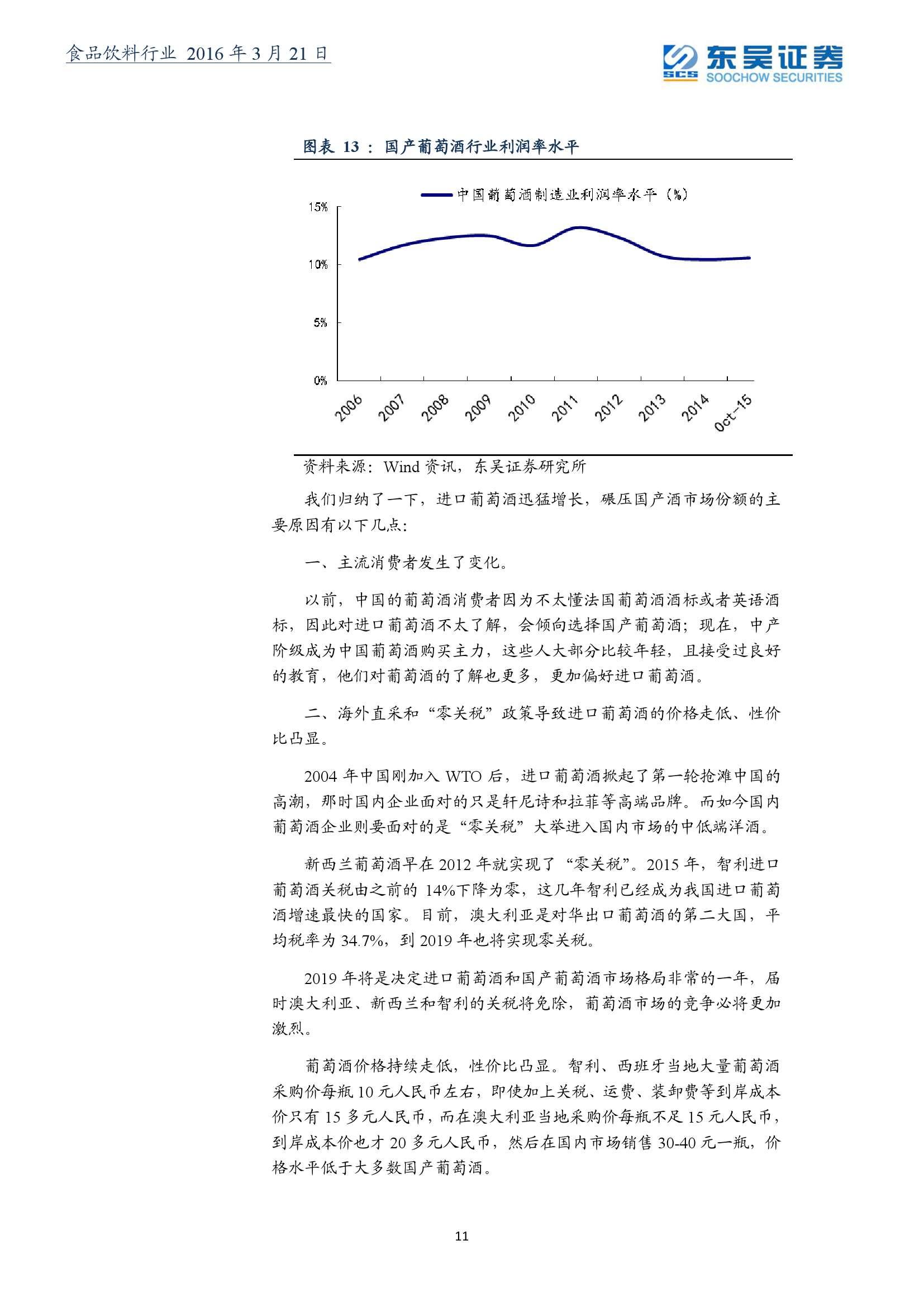 2016年葡萄酒行业深度报告_000011