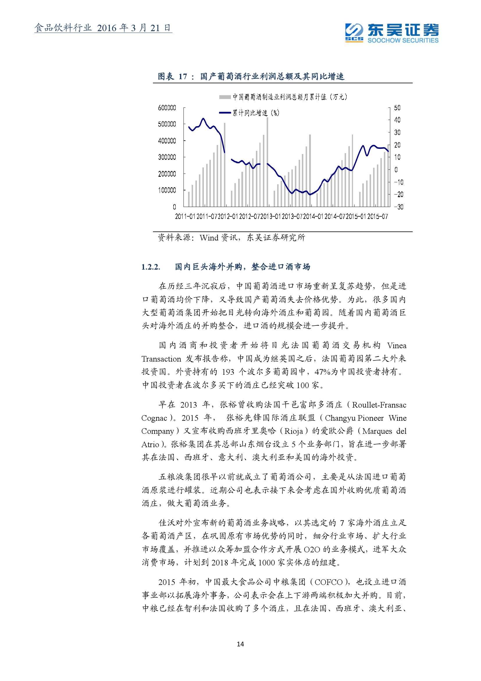 2016年葡萄酒行业深度报告_000014