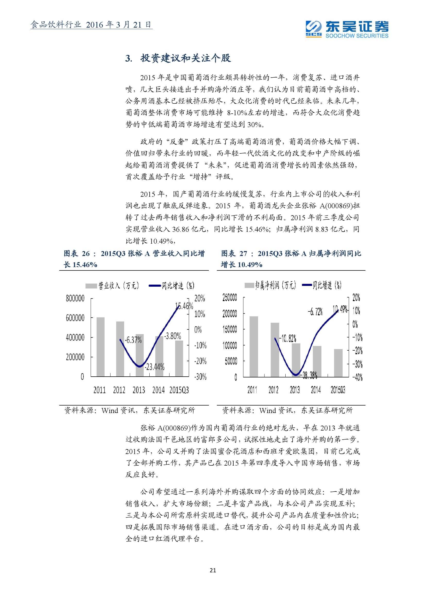 2016年葡萄酒行业深度报告_000021