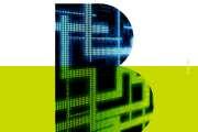 罗兰贝格:B2B销售的数字化未来(附下载)