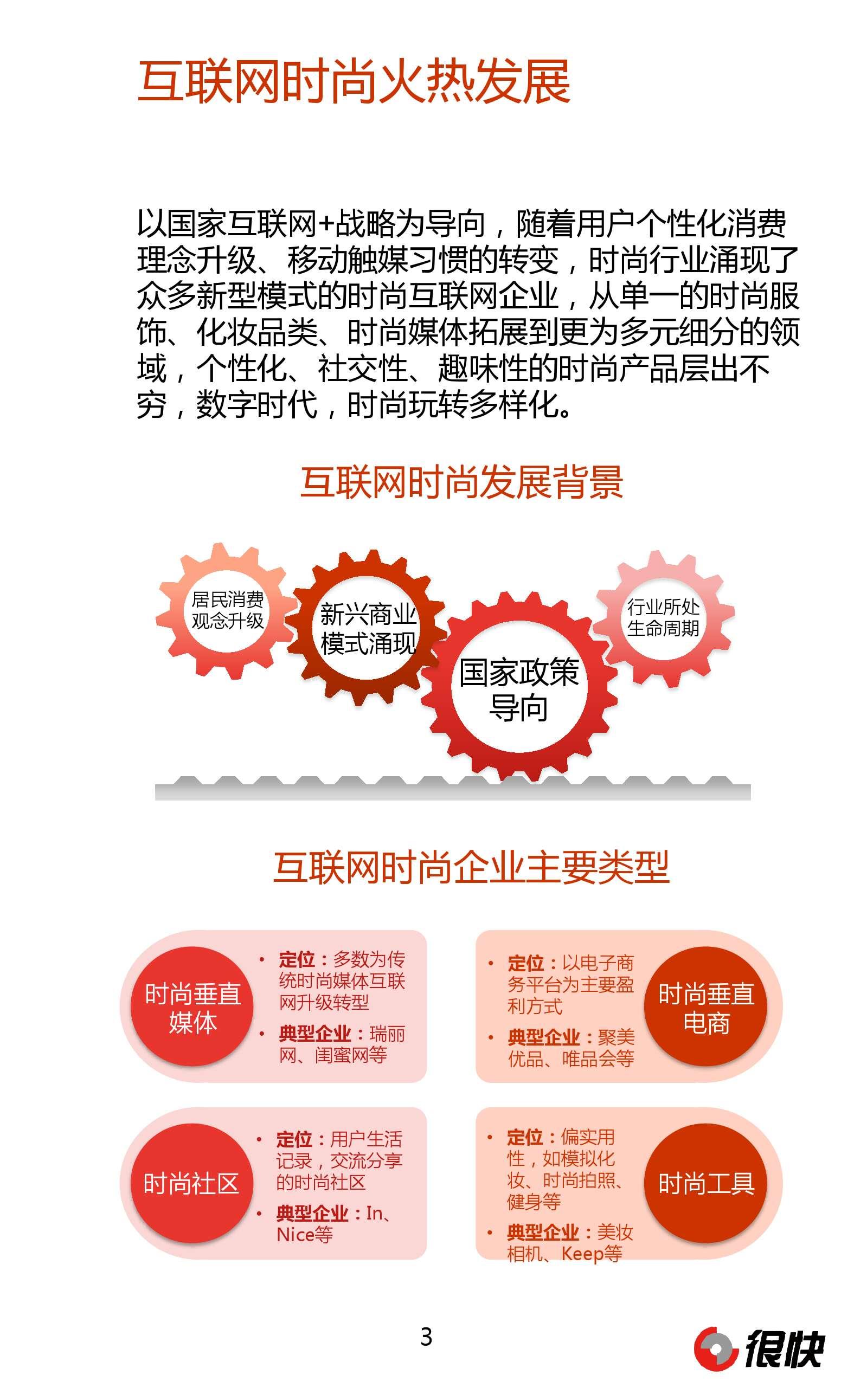 Henkuai-中国行业时尚微信公众号数据洞察报告_000003
