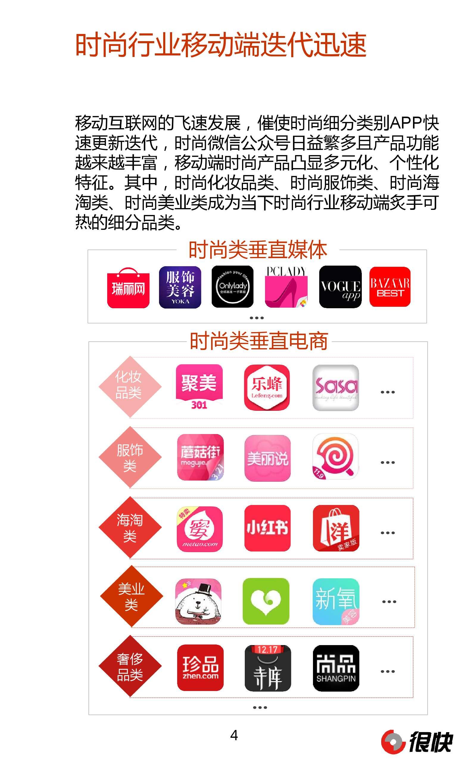 Henkuai-中国行业时尚微信公众号数据洞察报告_000004