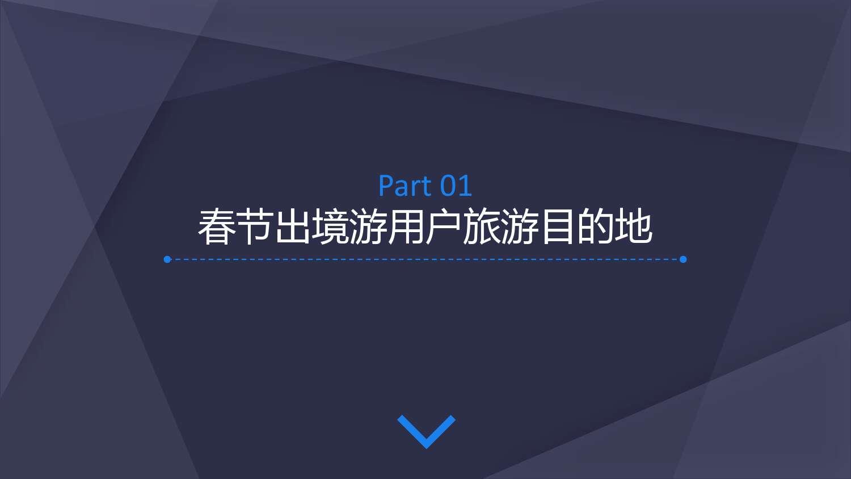 TalkingData-2016年春节出境游分析_000003