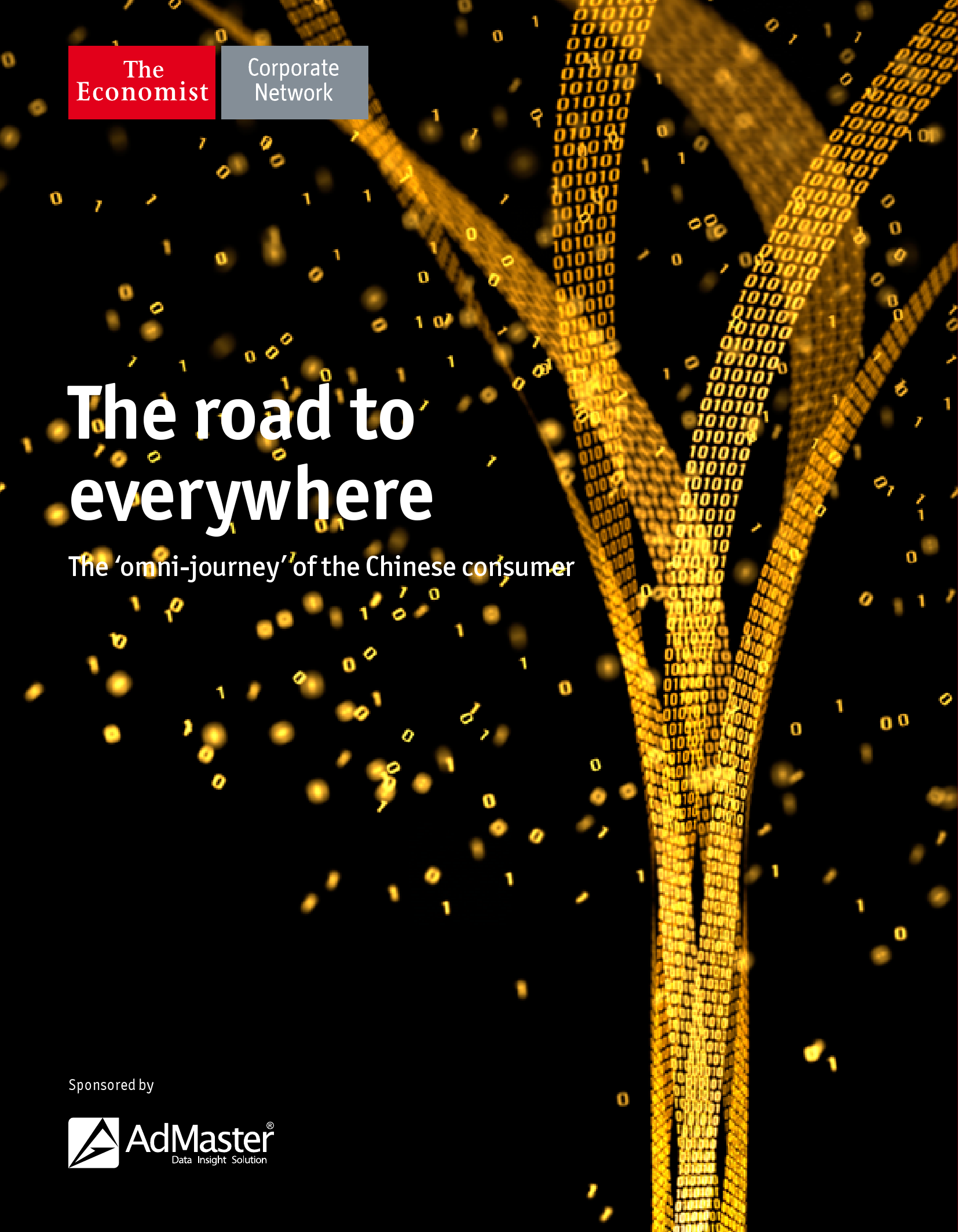 The Road to Everywhere – The 'omni-journey' of the Chinese consumer(20160225)_000001