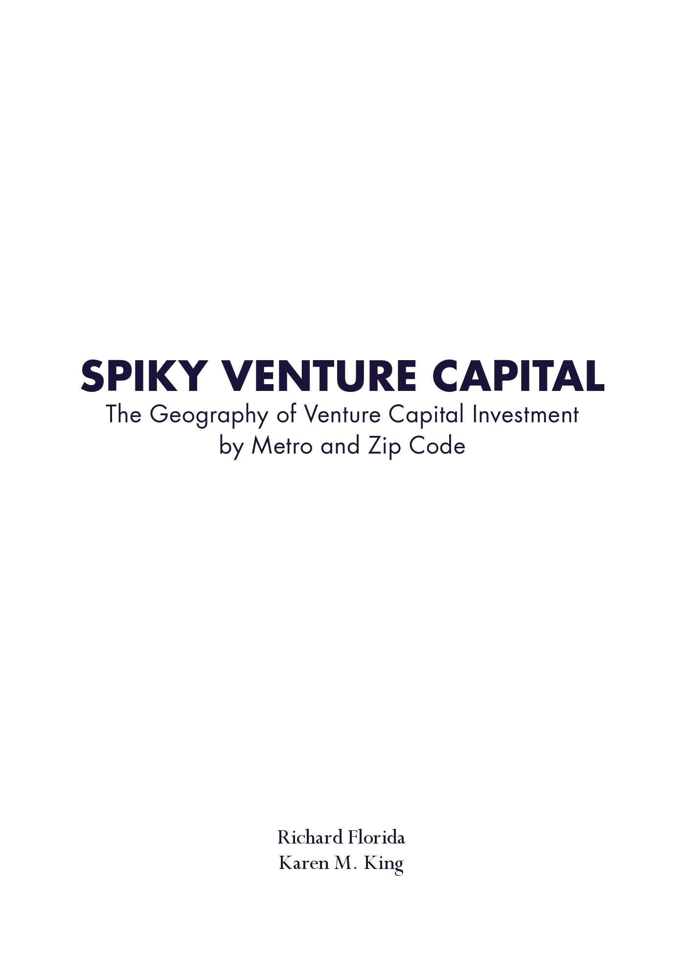 VentureCapitalRevised_000003