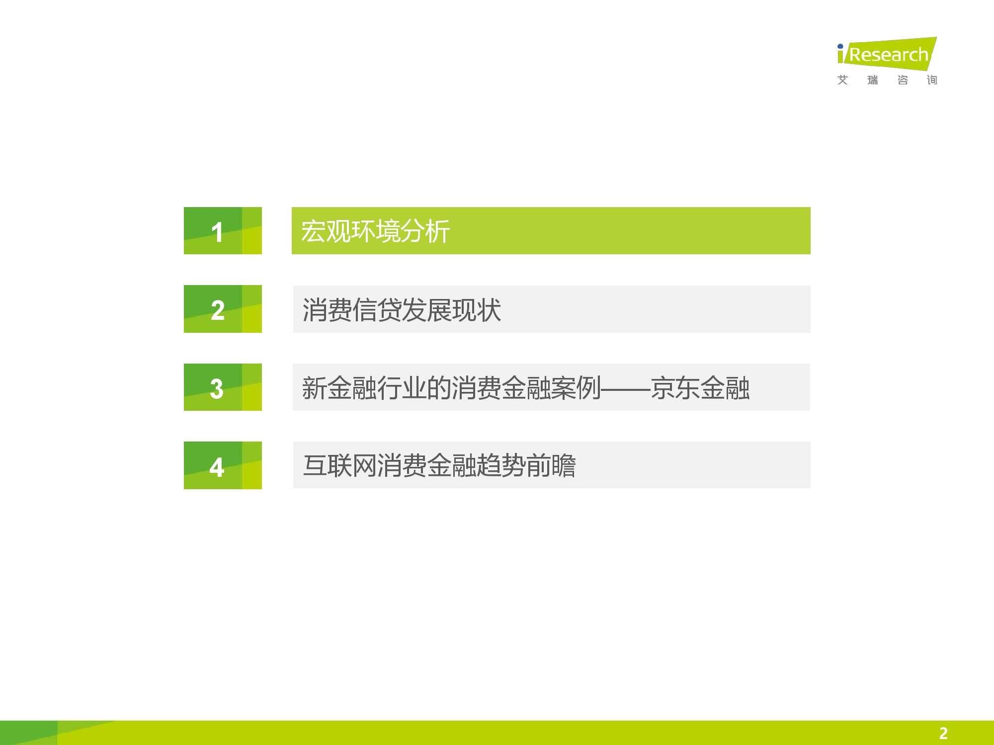 iResearch-2016年中国互联网消费金融市场研究报告_000002