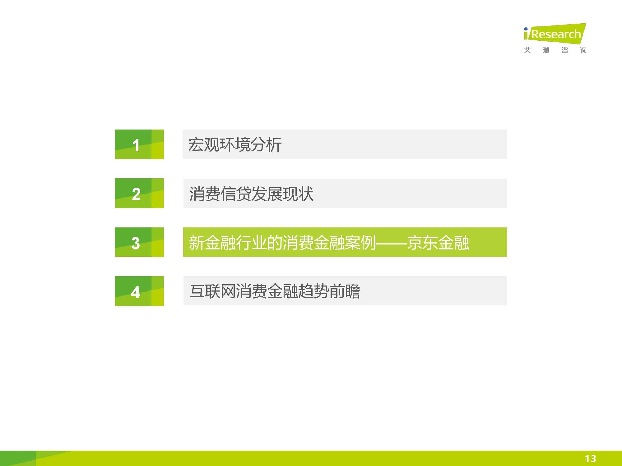 iResearch-2016年中国互联网消费金融市场研究报告_000013
