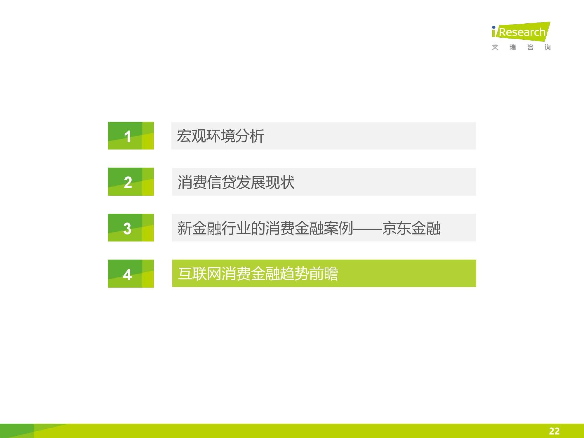 iResearch-2016年中国互联网消费金融市场研究报告_000022