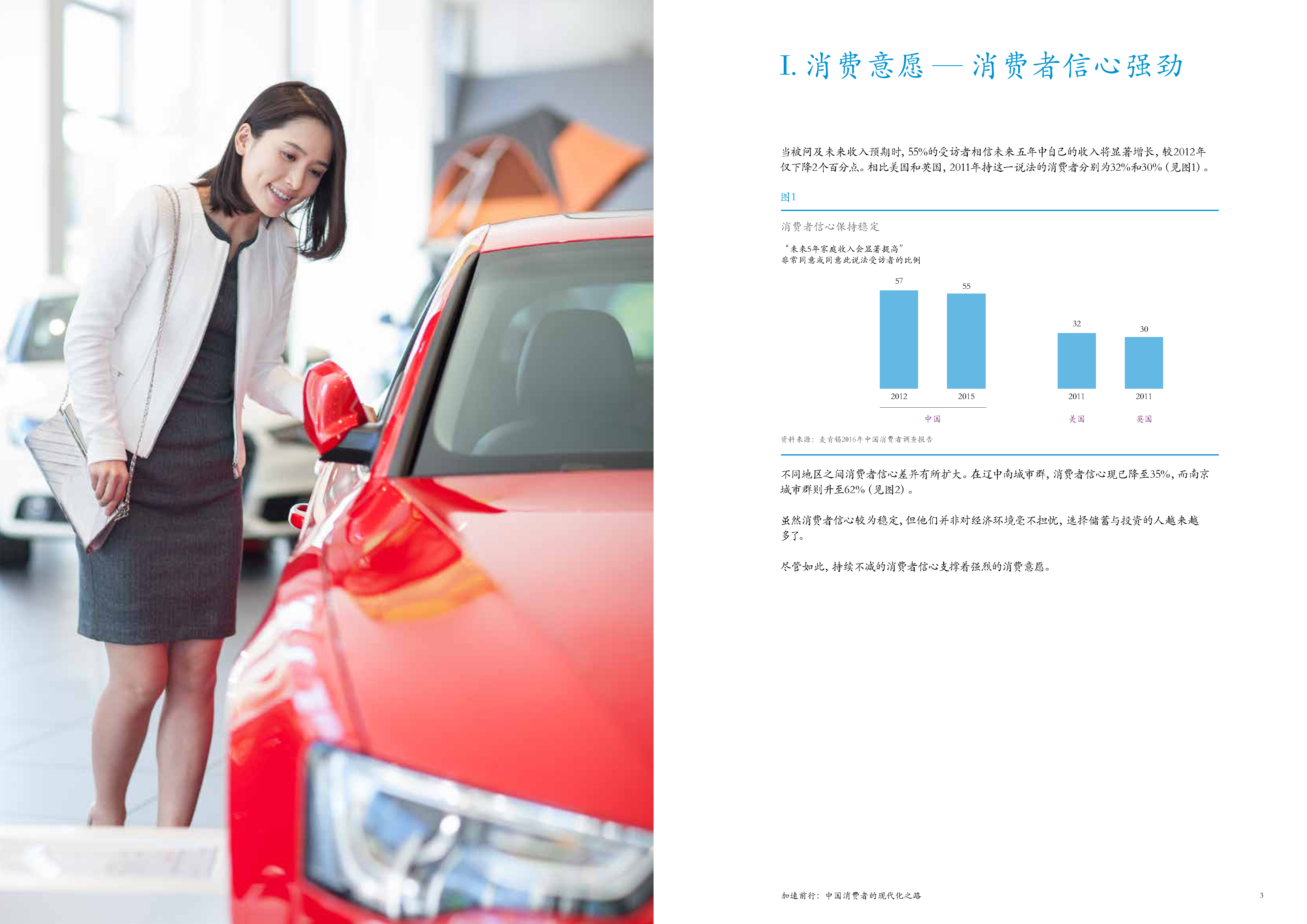 the-modernization-of-the-chinese-consumer_000005