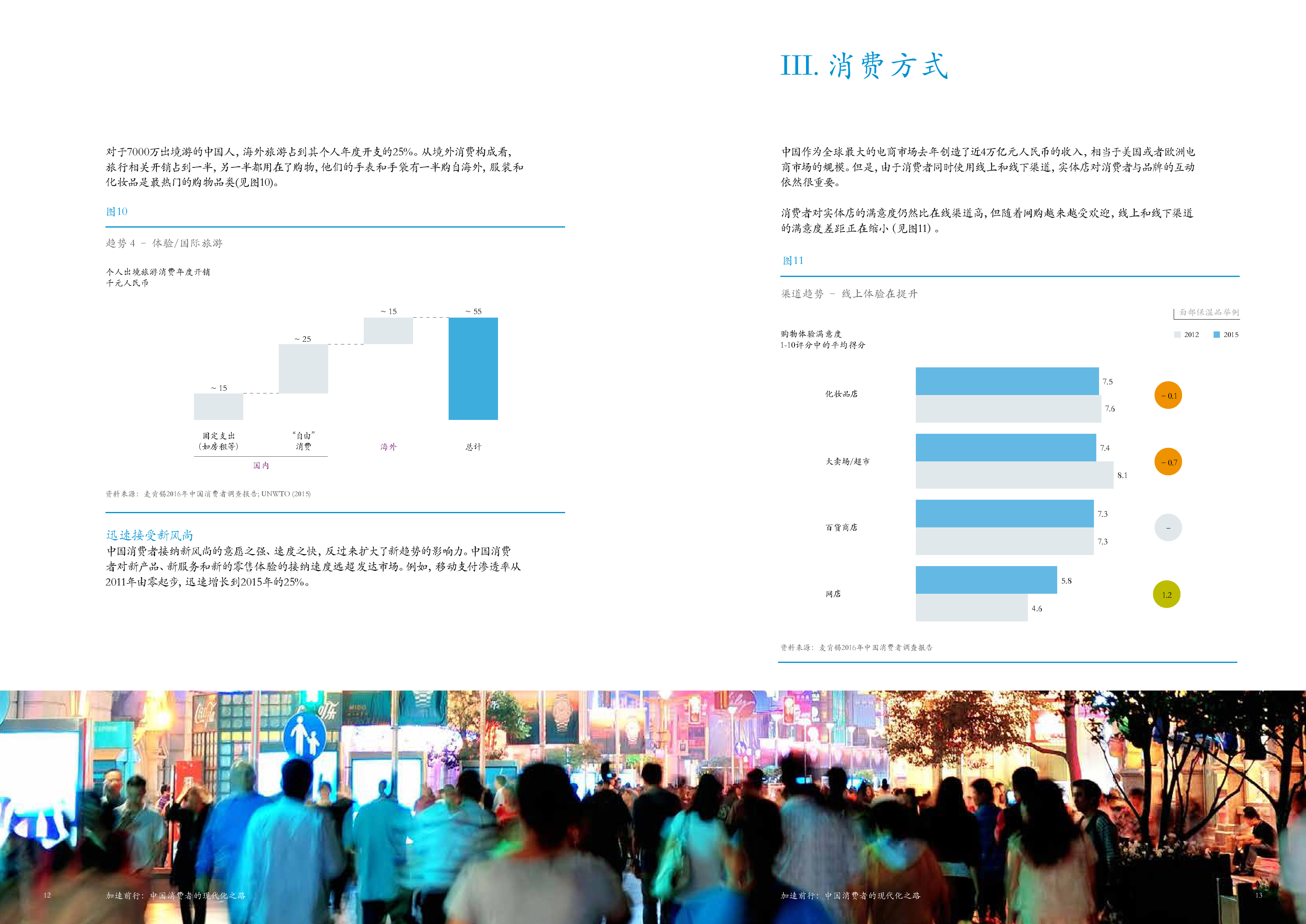 the-modernization-of-the-chinese-consumer_000010