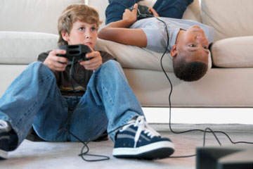 what-life-skills-video-games-kids-1