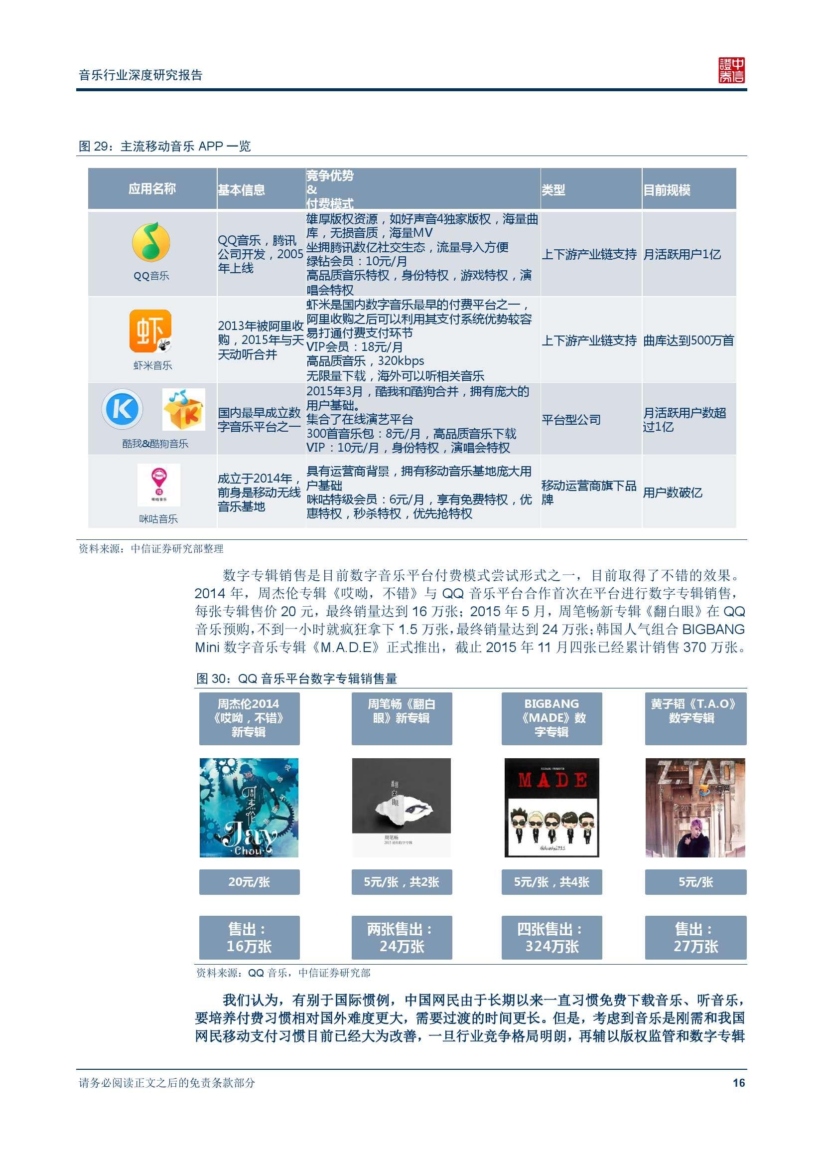 中信证券音乐行业深度研究报告_000021
