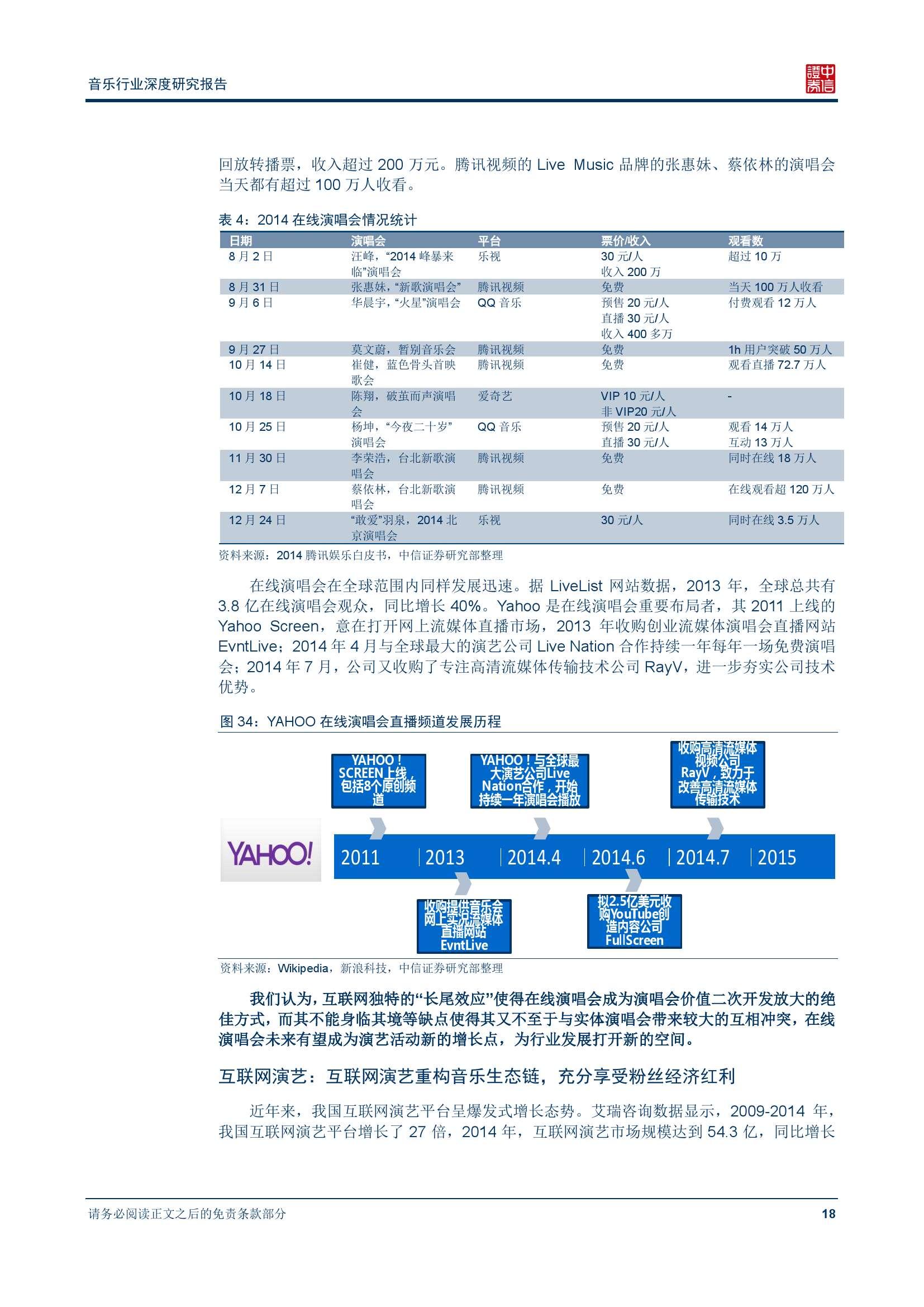 中信证券音乐行业深度研究报告_000023