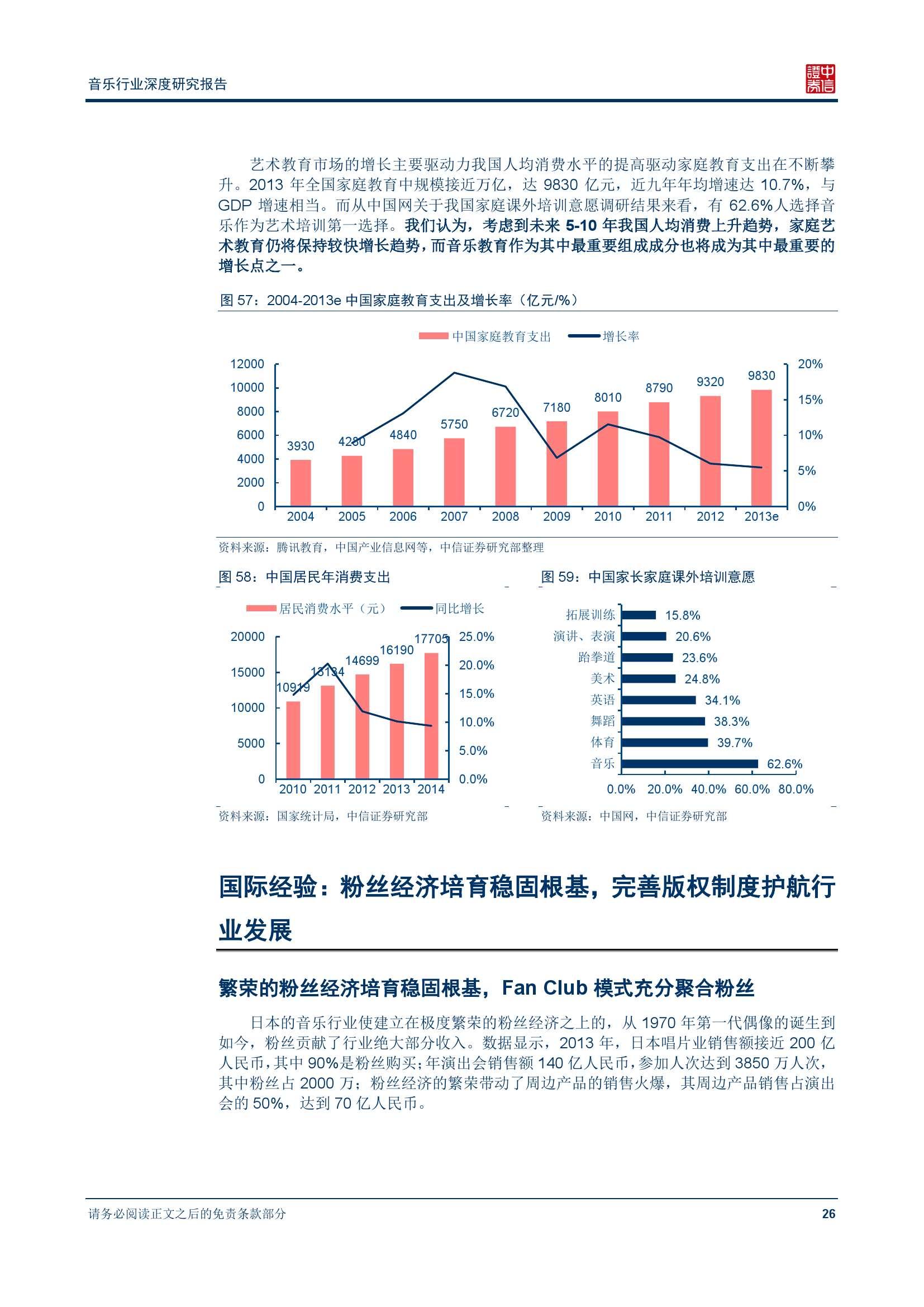 中信证券音乐行业深度研究报告_000031