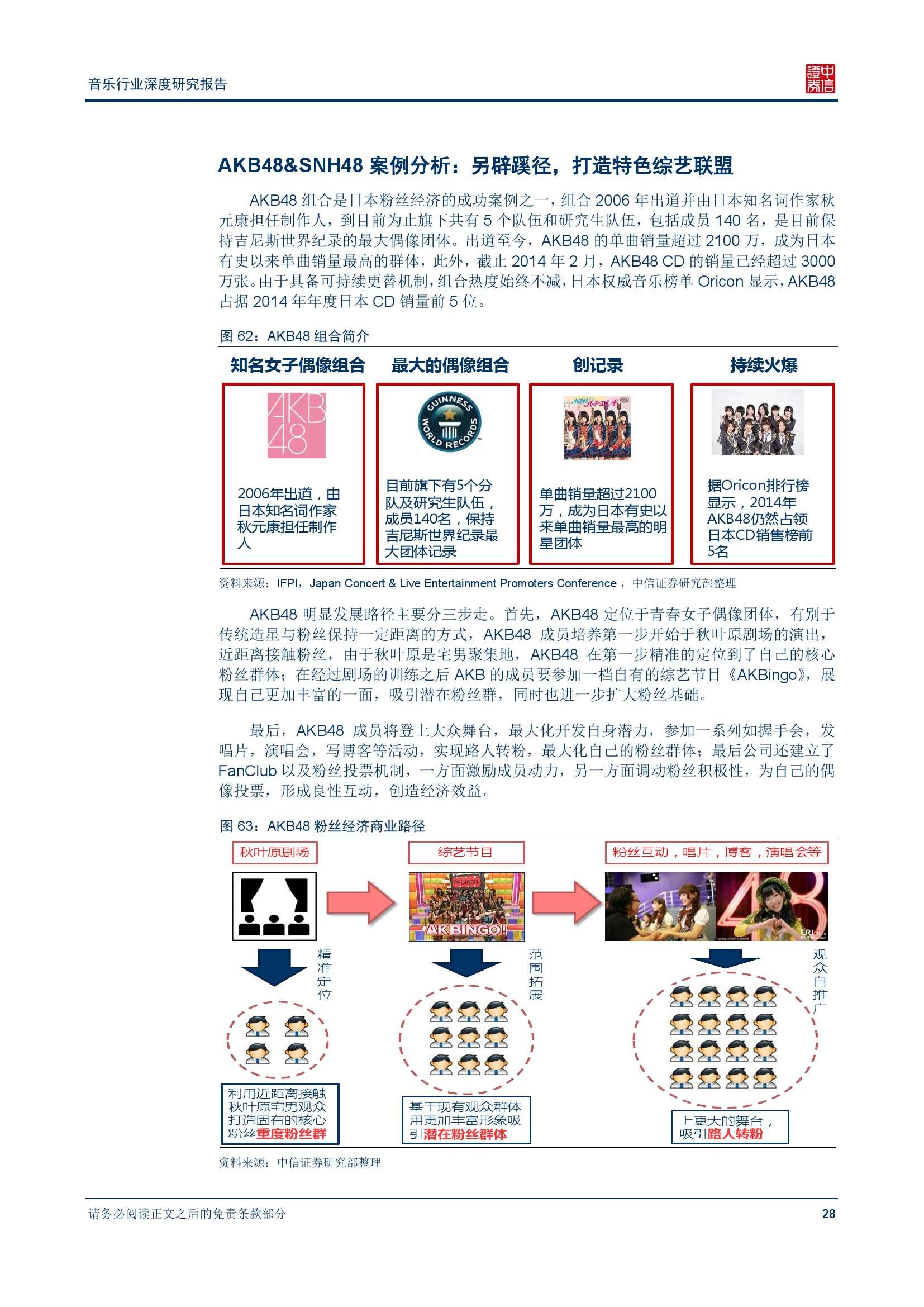 中信证券音乐行业深度研究报告_000033