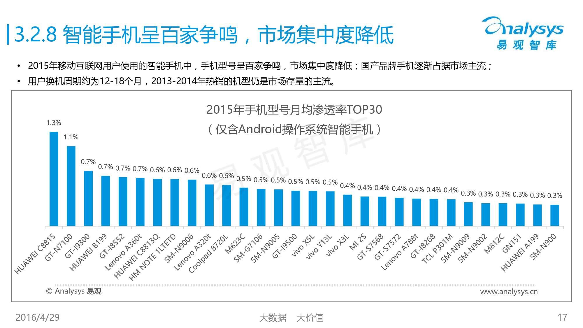 中国移动互联网用户行为统计报告2016_000017