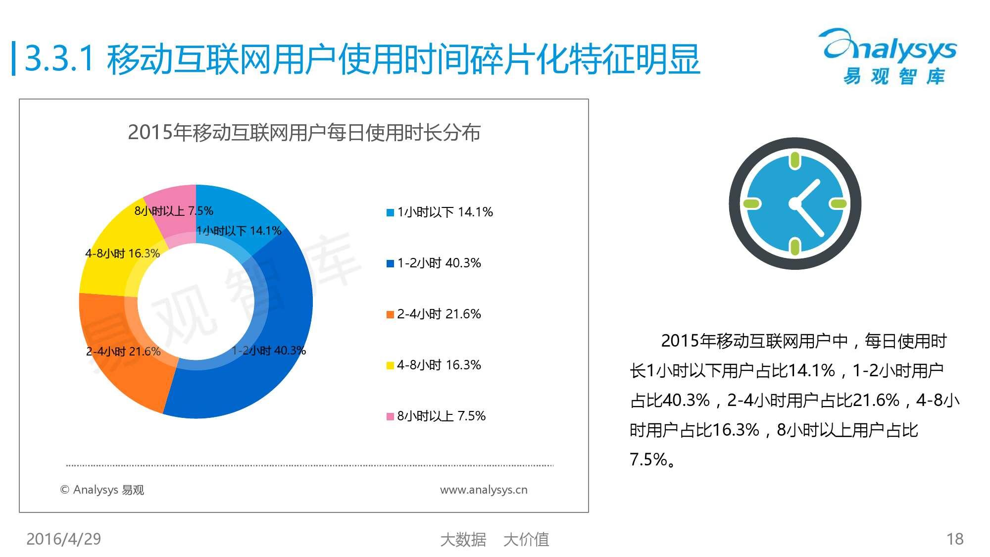 中国移动互联网用户行为统计报告2016_000018