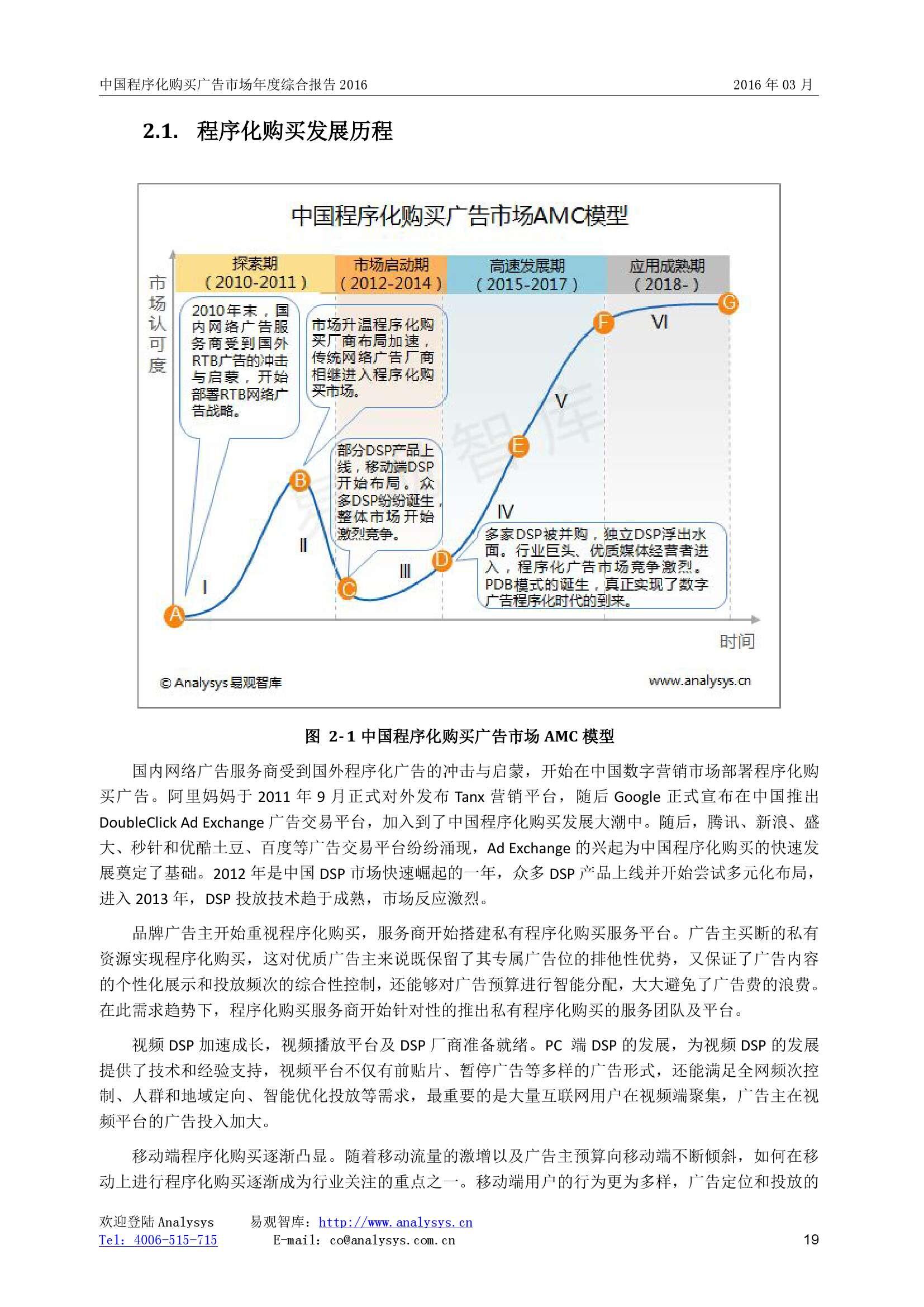 中国程序化购买广告市场年度综合报告2016_000019