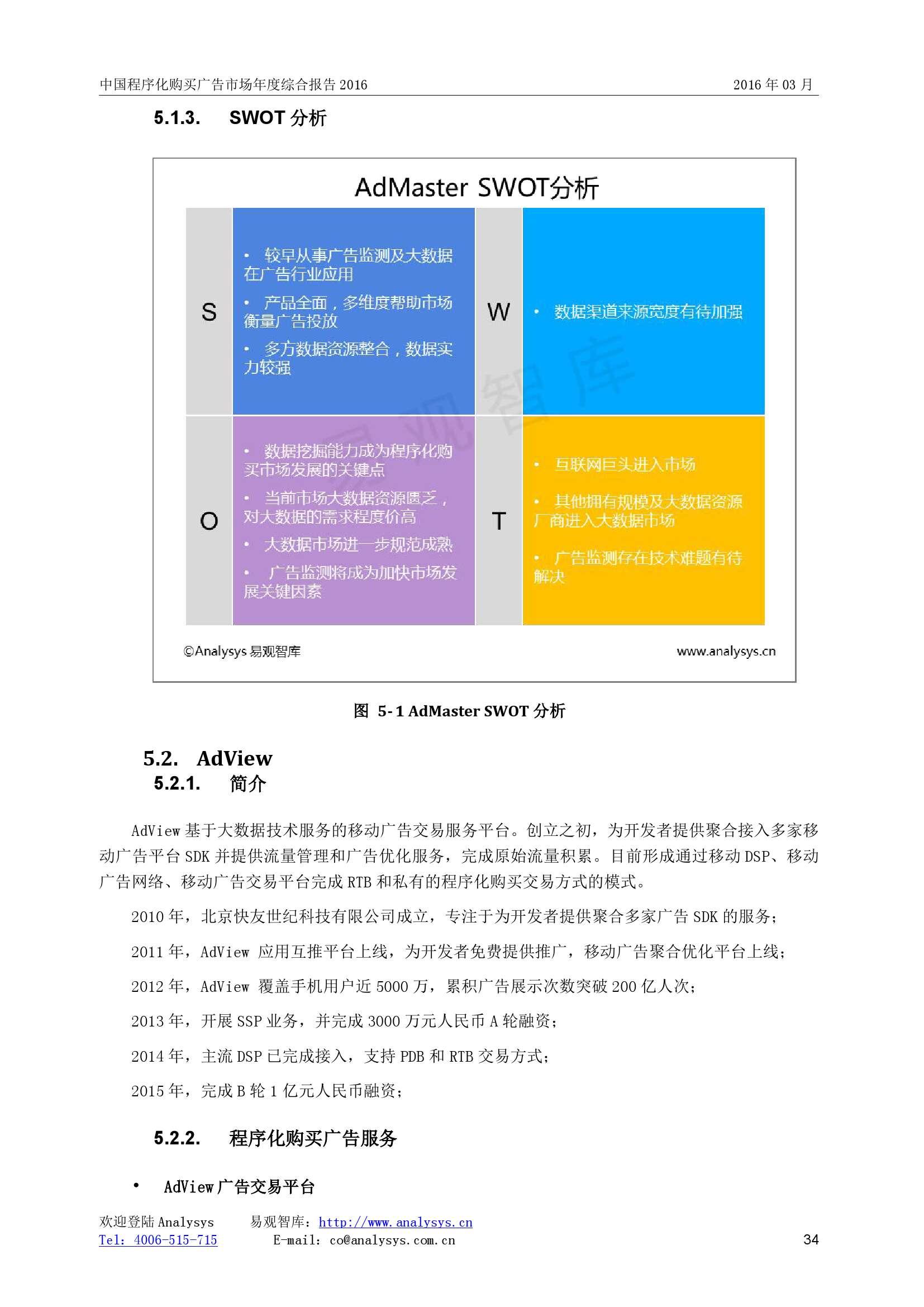 中国程序化购买广告市场年度综合报告2016_000034