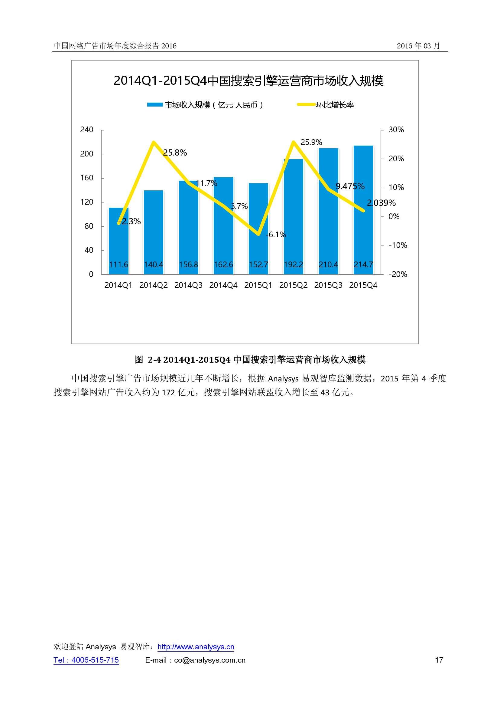 中国网络广告市场年度综合报告2016_000017
