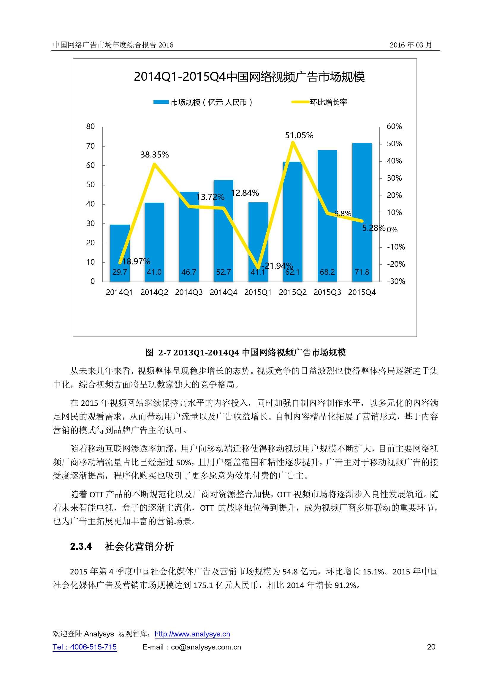 中国网络广告市场年度综合报告2016_000020