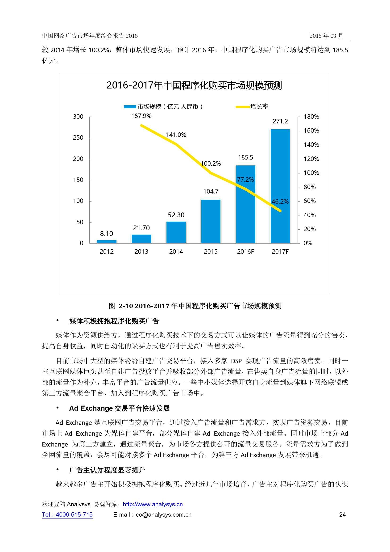 中国网络广告市场年度综合报告2016_000024