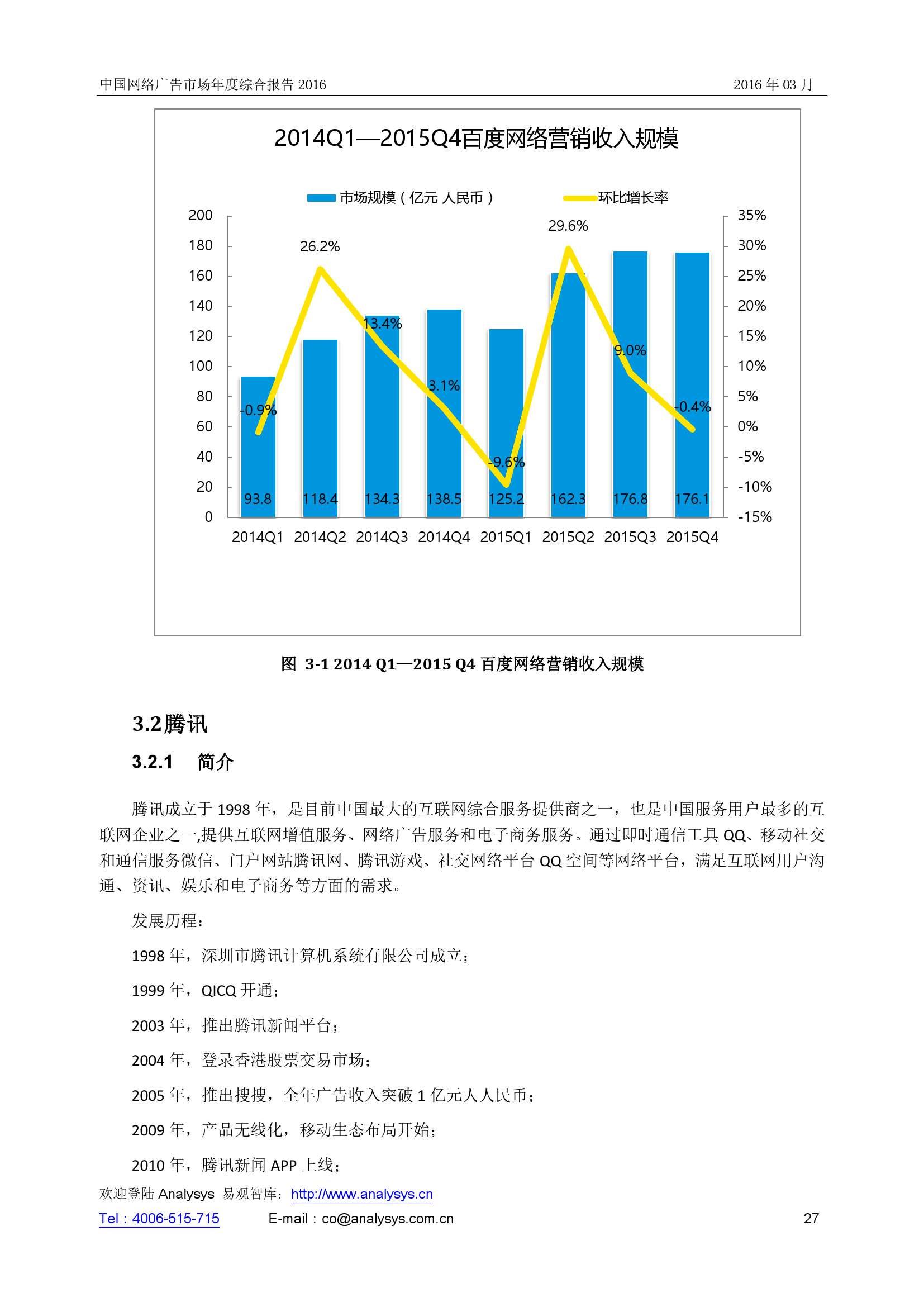 中国网络广告市场年度综合报告2016_000027