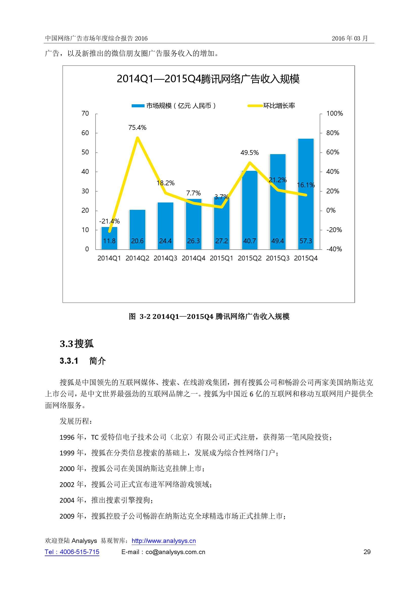 中国网络广告市场年度综合报告2016_000029