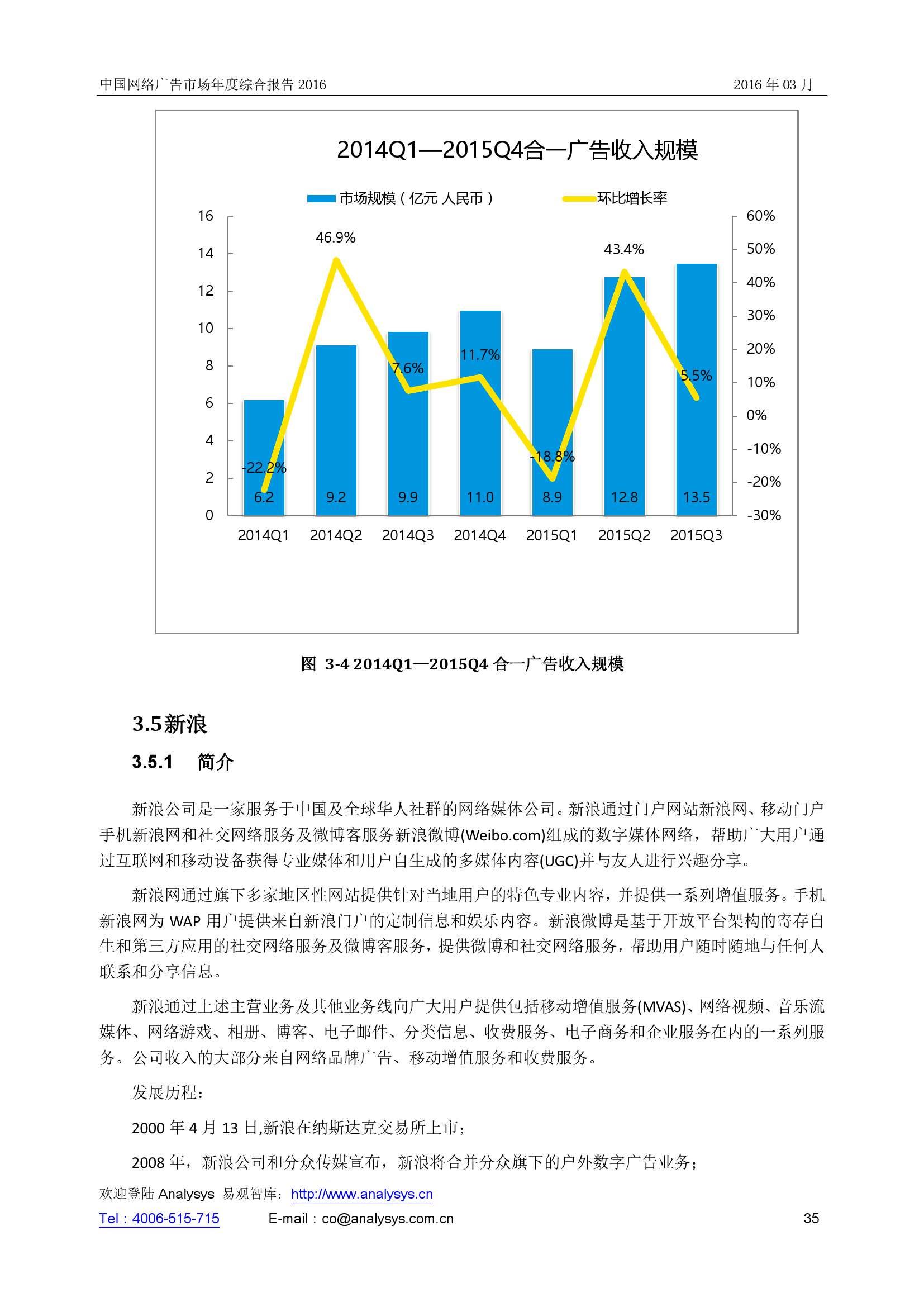 中国网络广告市场年度综合报告2016_000035