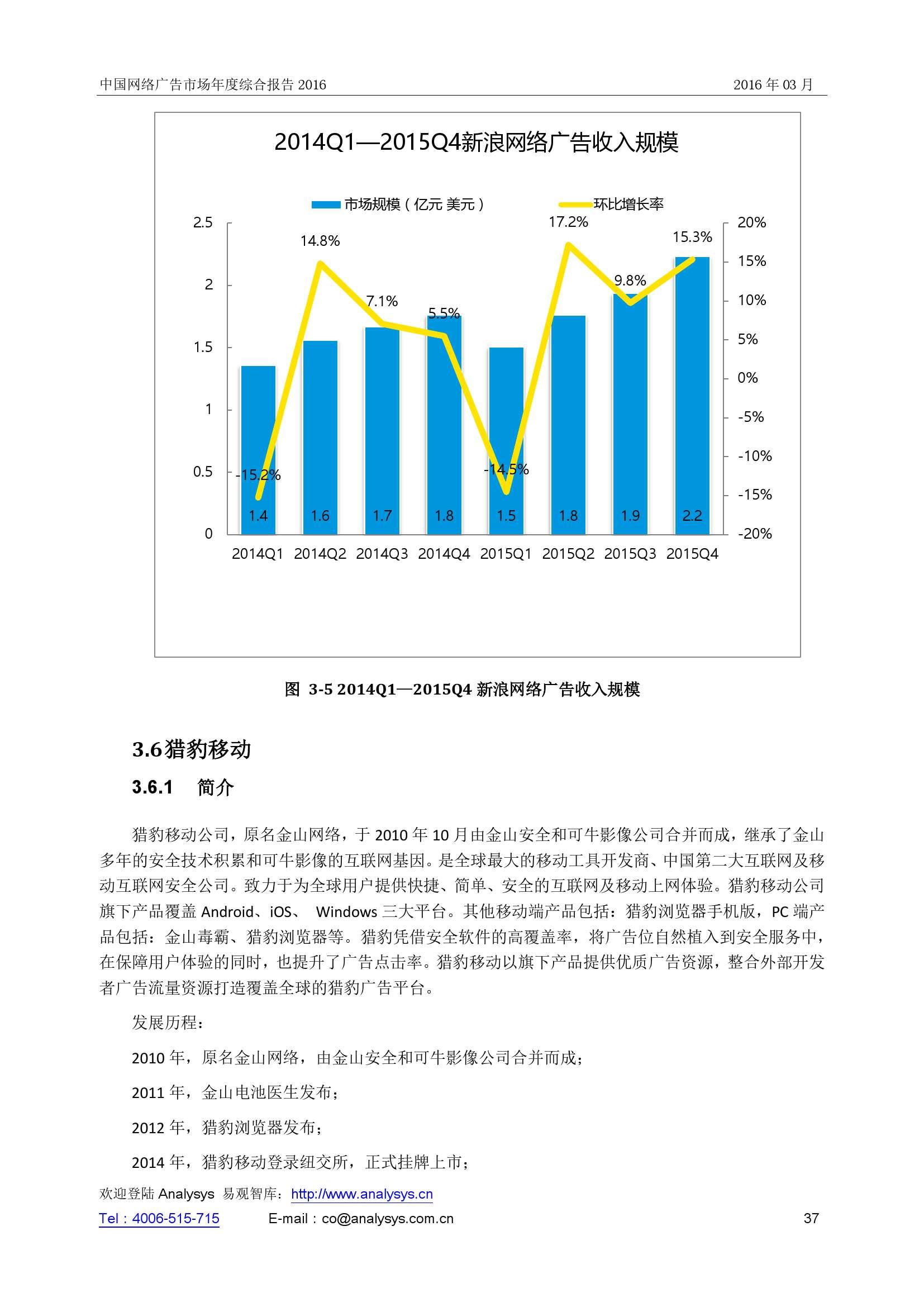 中国网络广告市场年度综合报告2016_000037